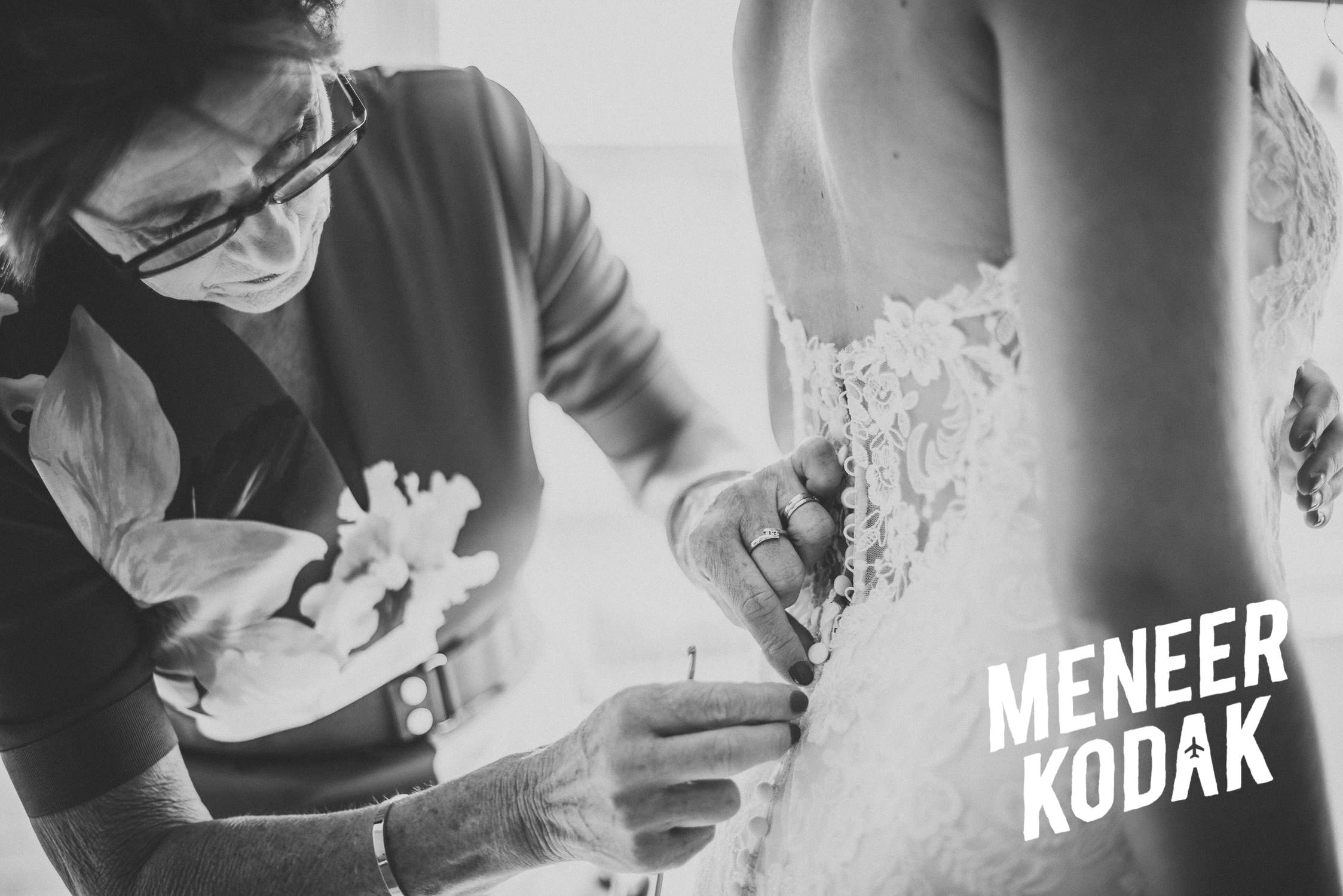 Meneer Kodak - Trouwreportage - Breda - E&M-066.jpg