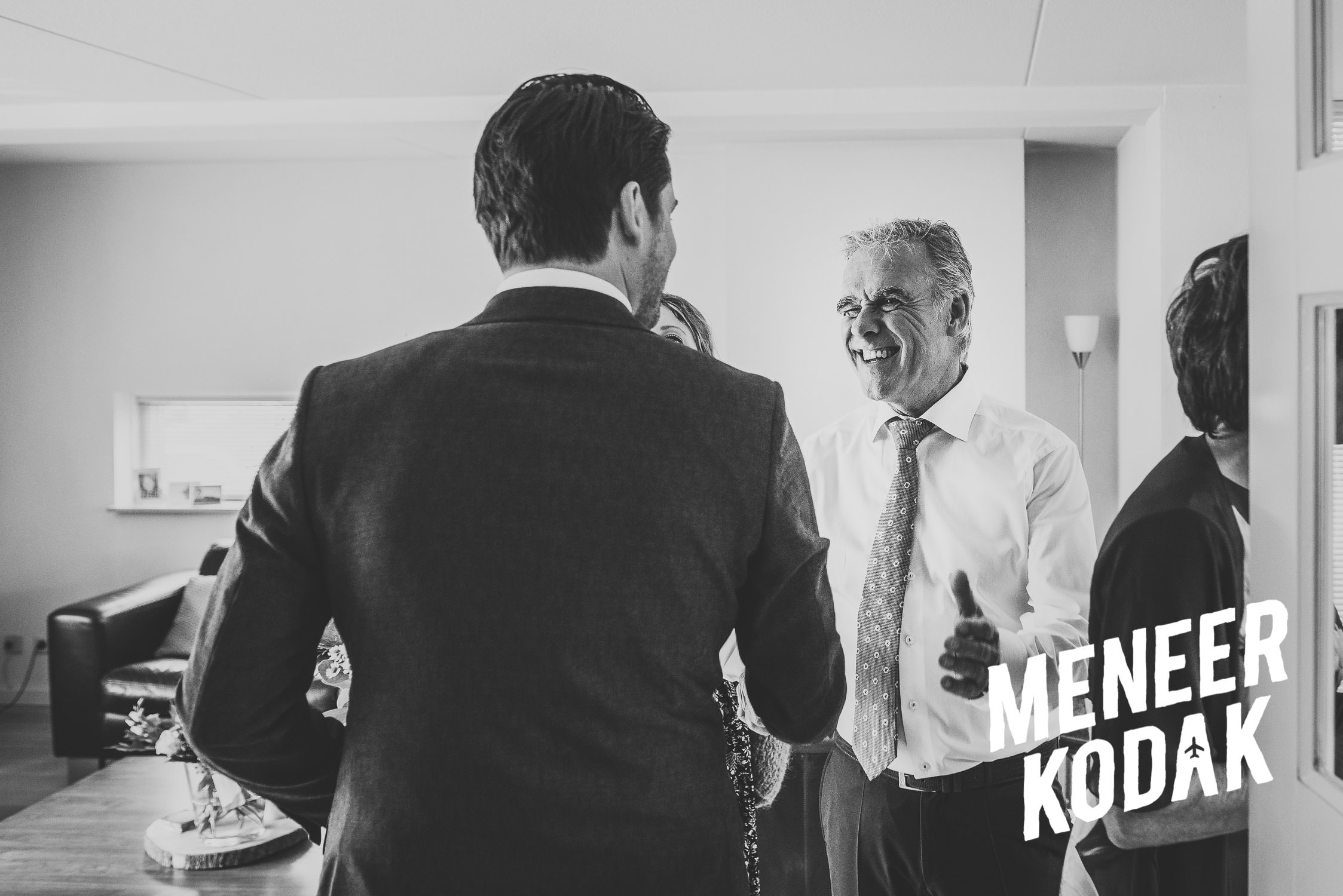 Meneer Kodak - Trouwreportage - Breda - E&M-068.jpg