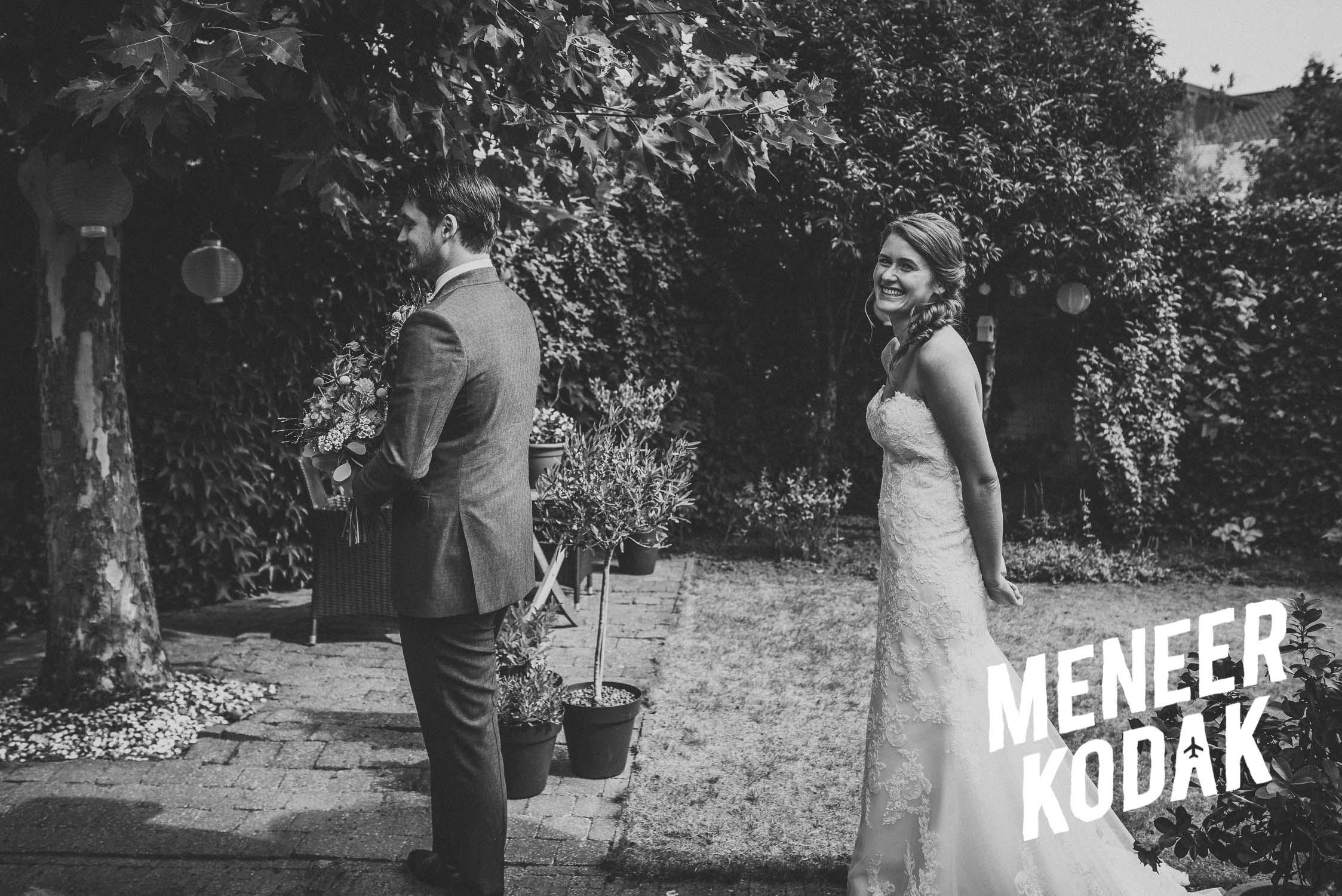 Meneer Kodak - Trouwreportage - Breda - E&M-069.jpg