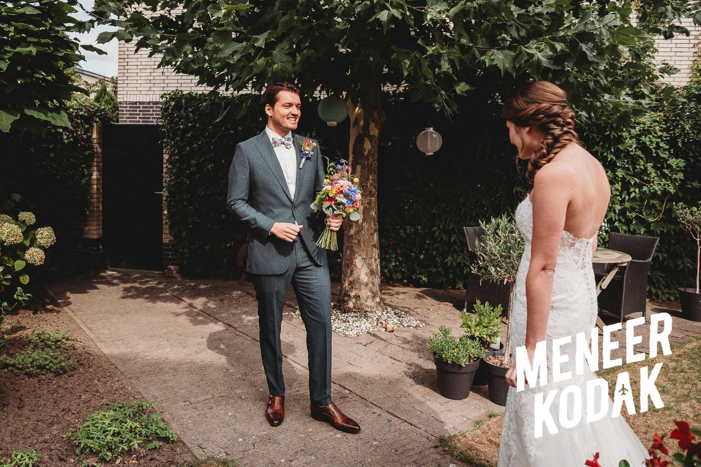 Meneer Kodak - Trouwreportage - Breda - E&M-070.jpg