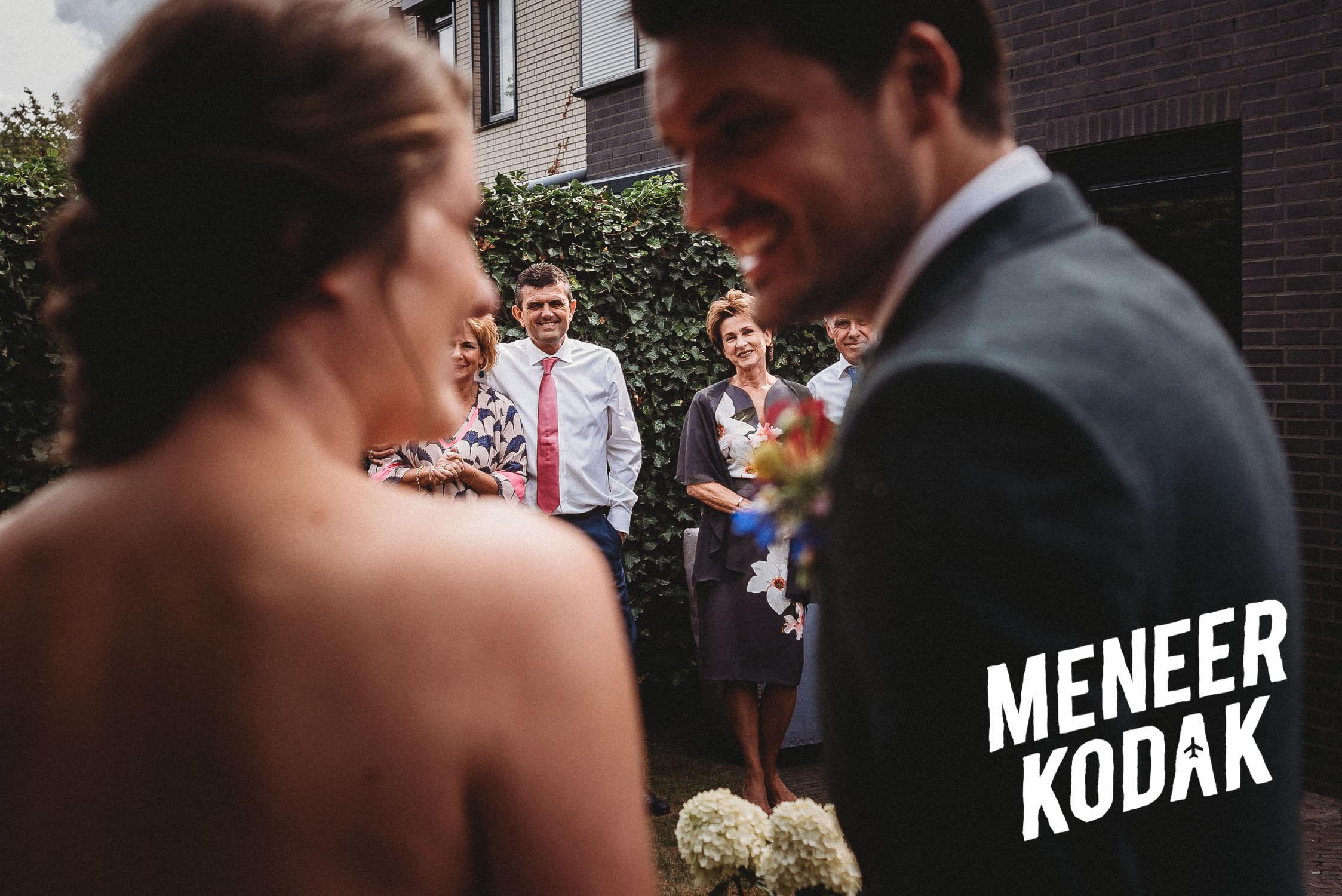 Meneer Kodak - Trouwreportage - Breda - E&M-072.jpg