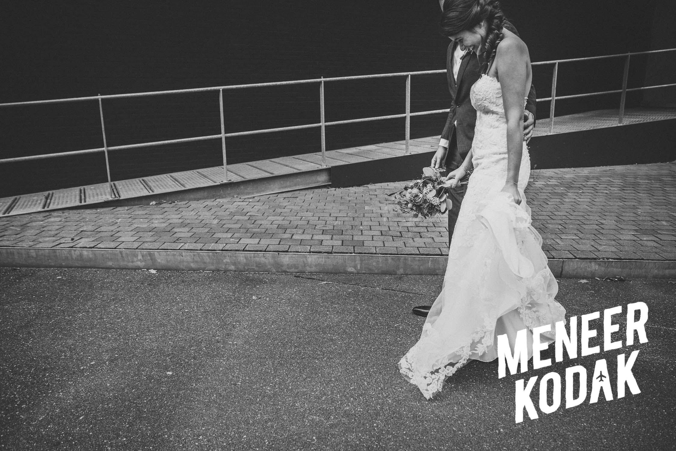 Meneer Kodak - Trouwreportage - Breda - E&M-073.jpg
