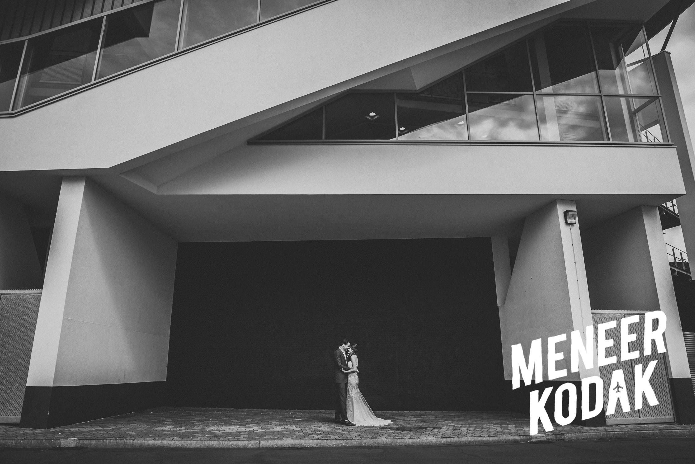 Meneer Kodak - Trouwreportage - Breda - E&M-076.jpg