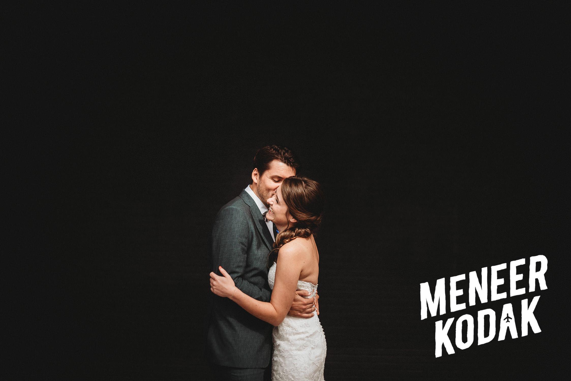 Meneer Kodak - Trouwreportage - Breda - E&M-077.jpg