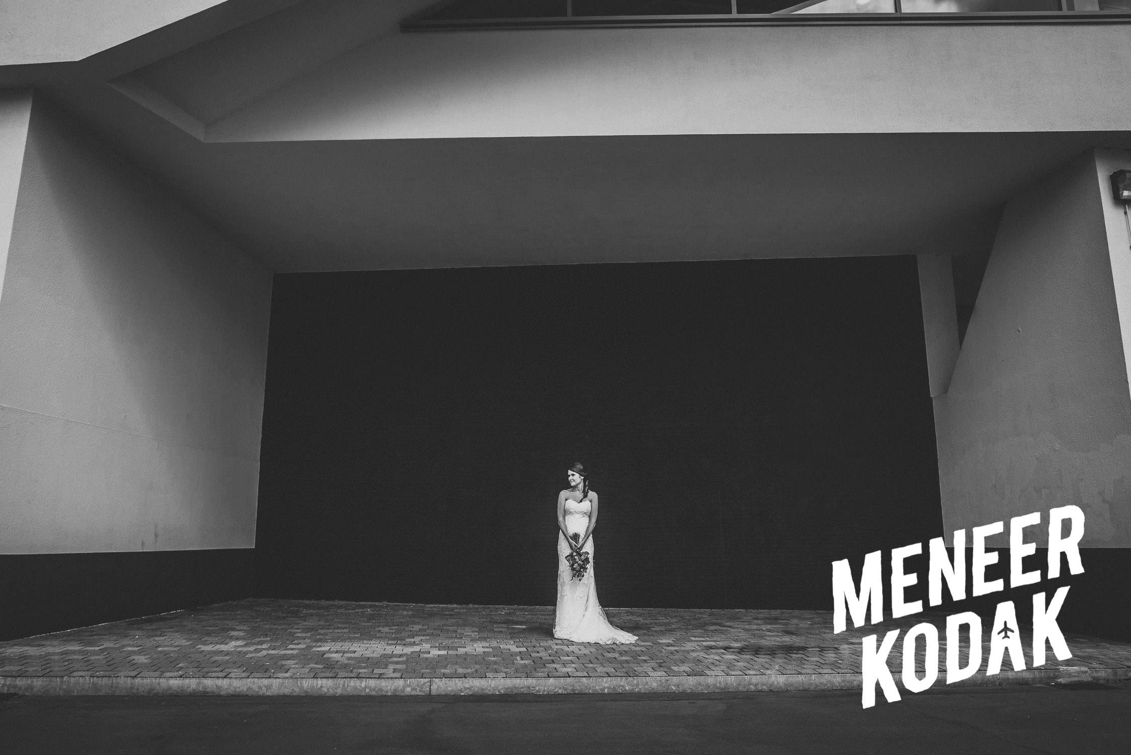 Meneer Kodak - Trouwreportage - Breda - E&M-079.jpg