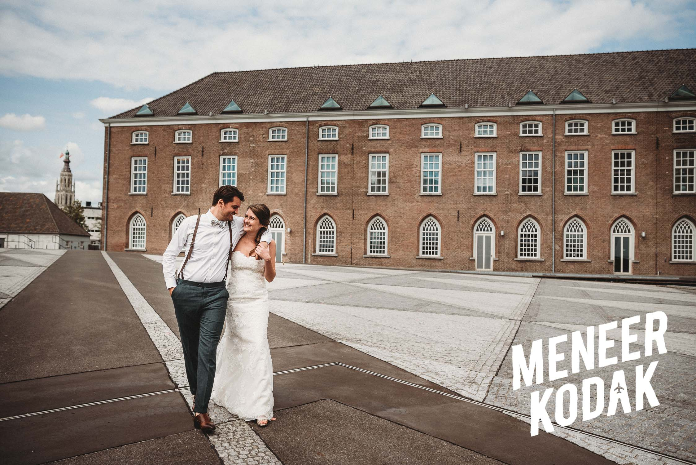 Meneer Kodak - Trouwreportage - Breda - E&M-080.jpg