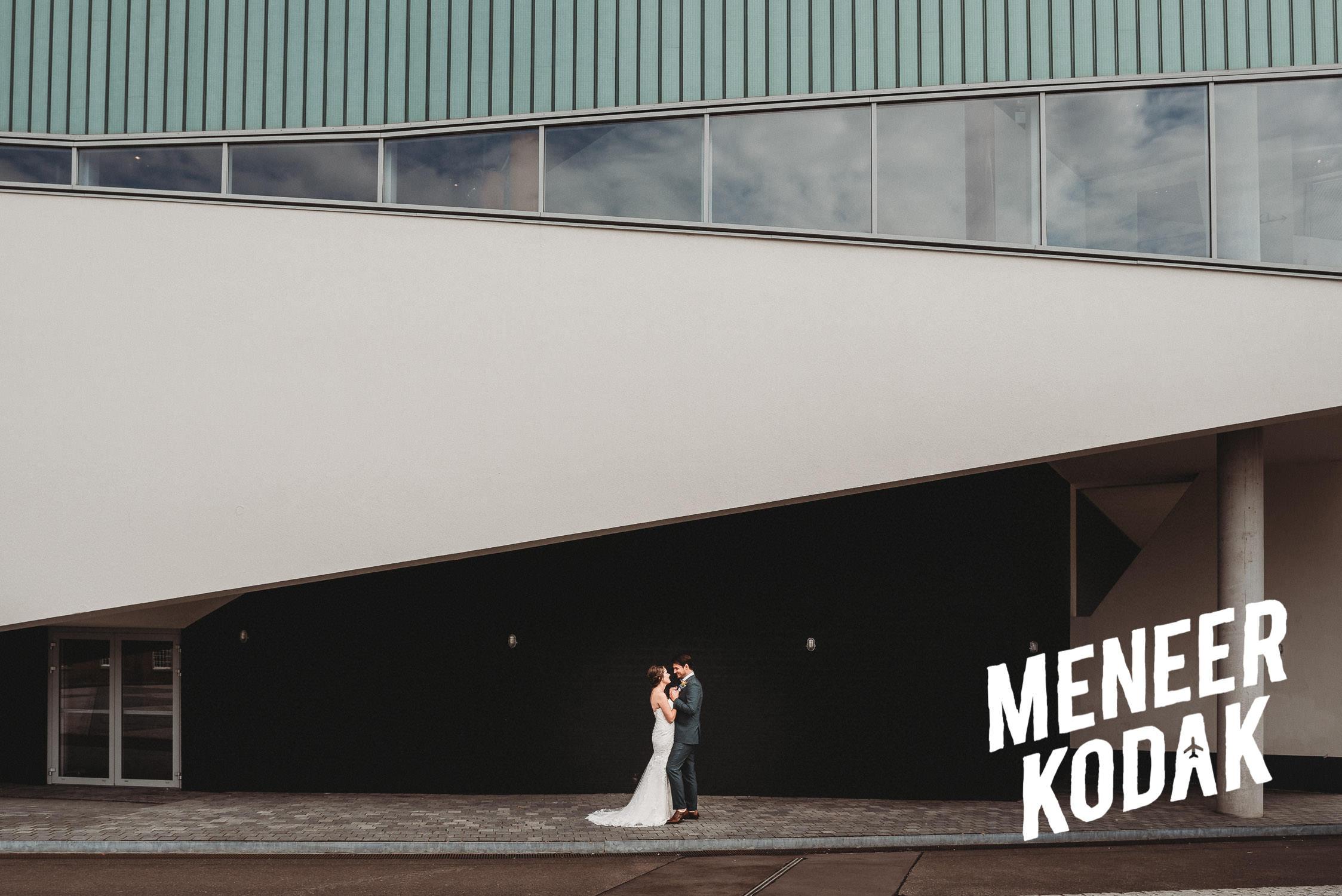Meneer Kodak - Trouwreportage - Breda - E&M-081.jpg