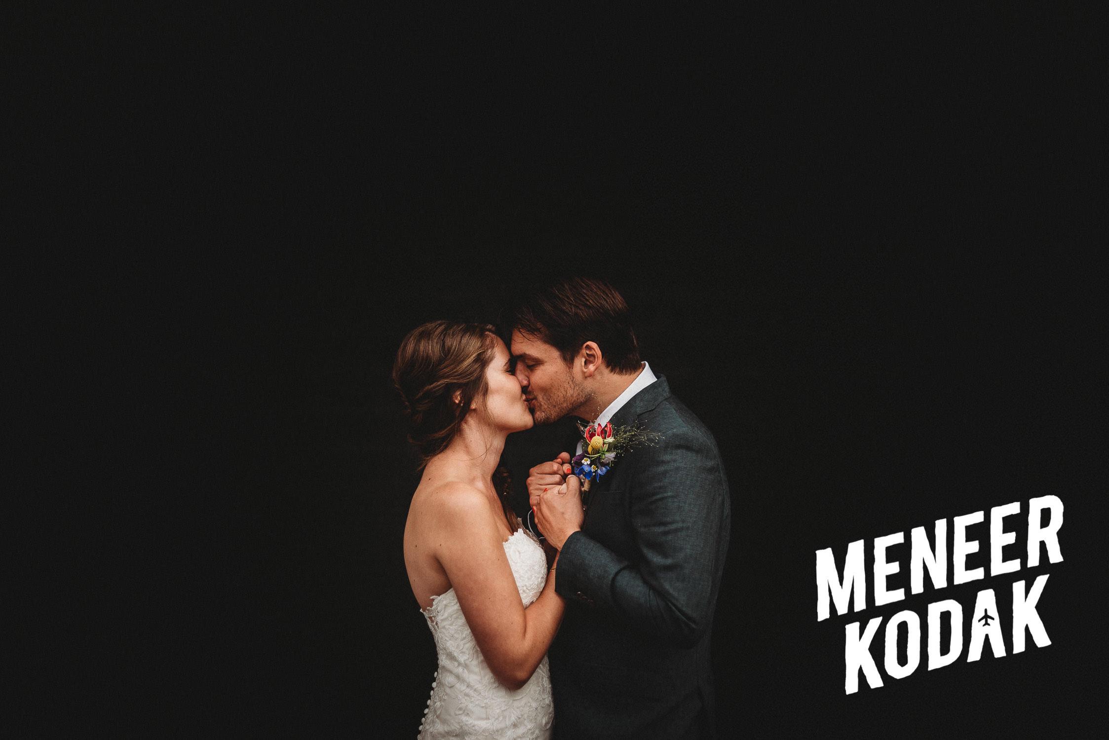 Meneer Kodak - Trouwreportage - Breda - E&M-082.jpg