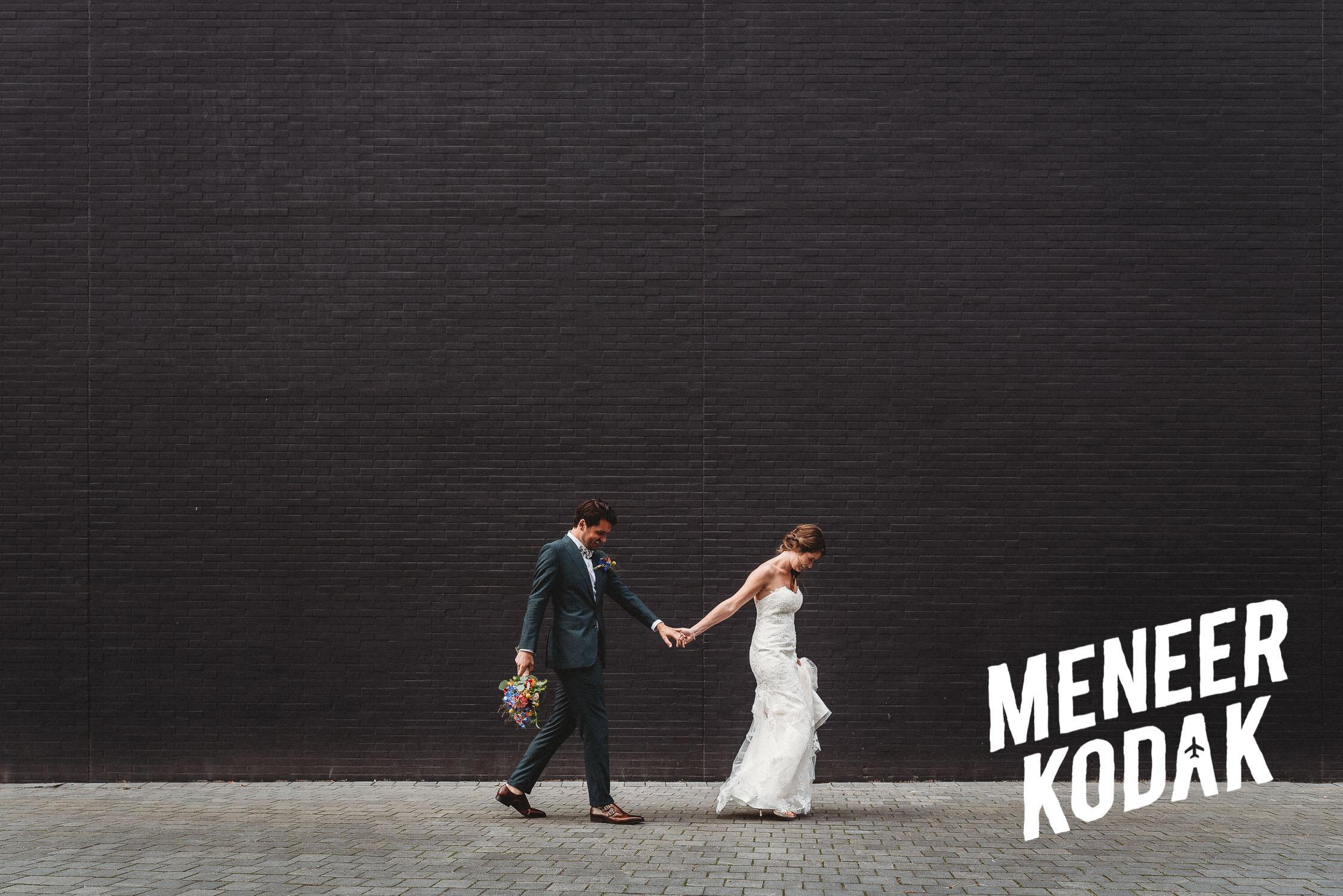 Meneer Kodak - Trouwreportage - Breda - E&M-084.jpg