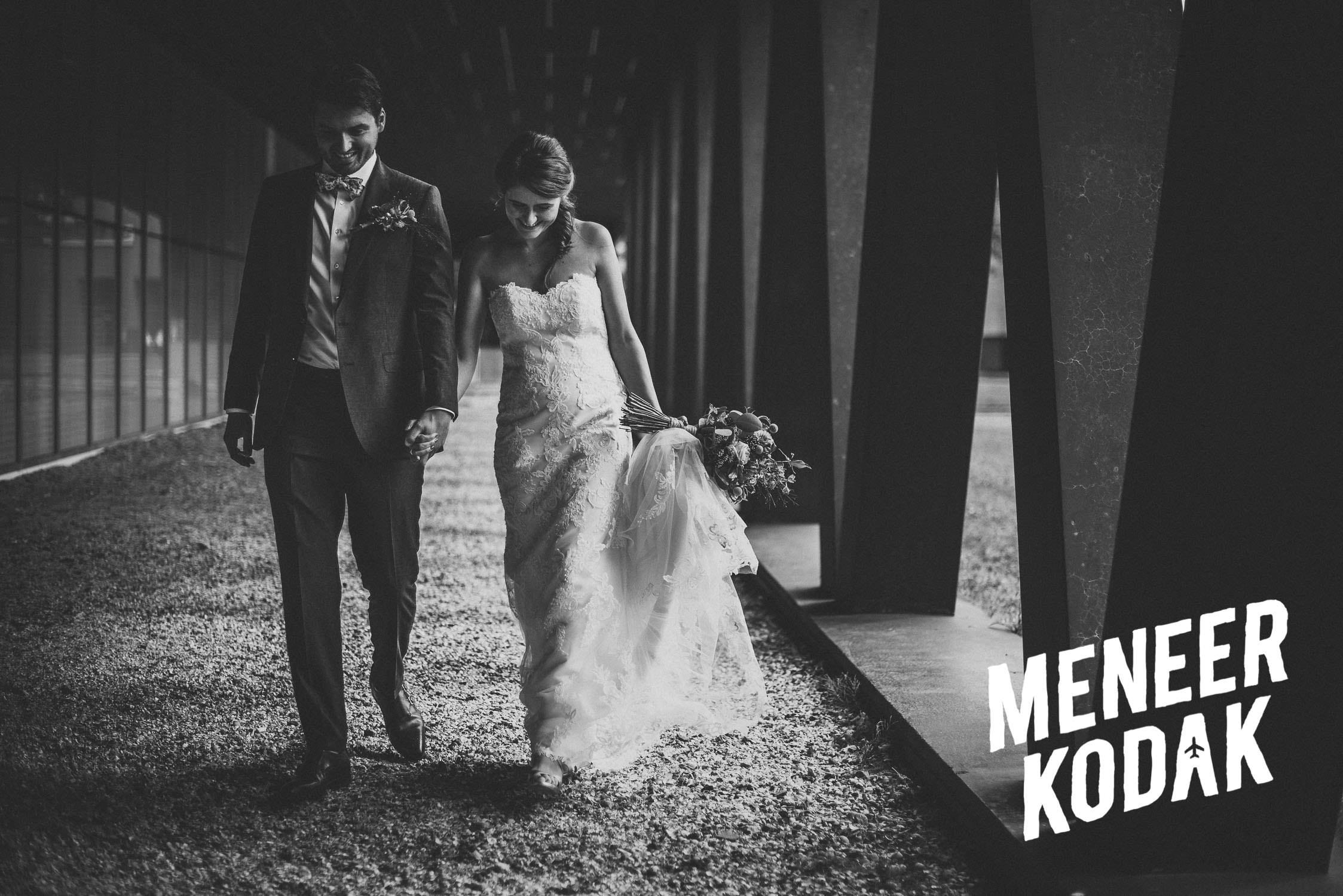 Meneer Kodak - Trouwreportage - Breda - E&M-086.jpg