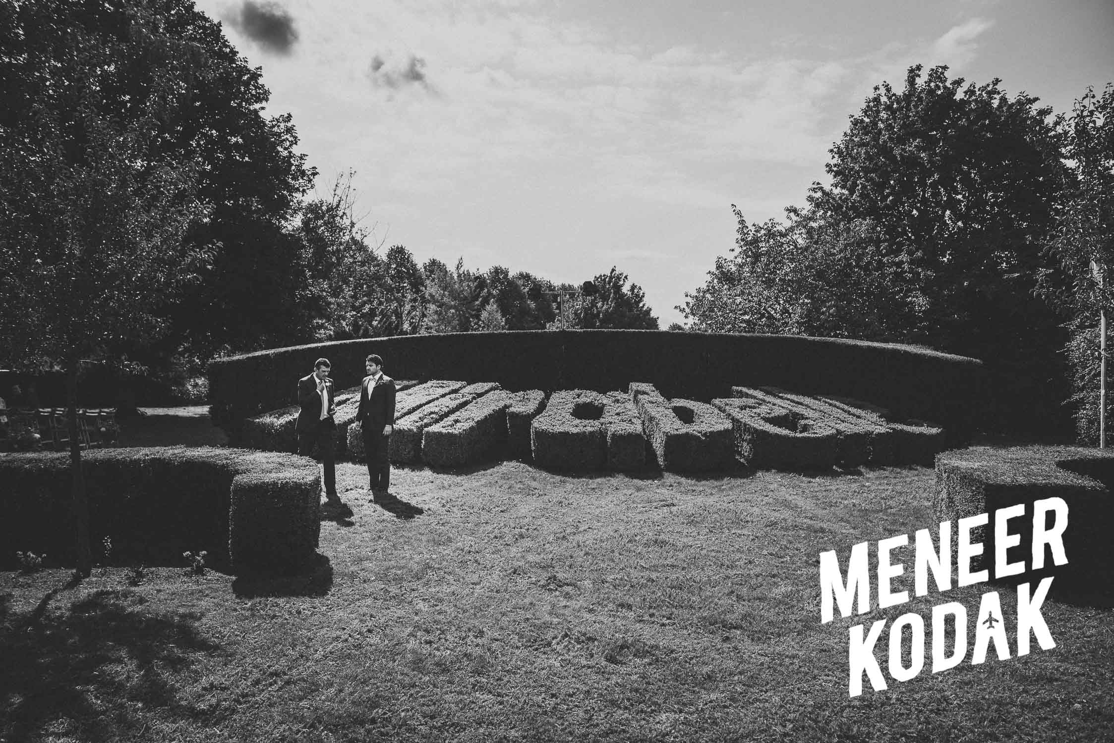 Meneer Kodak - Trouwreportage - Breda - E&M-087.jpg