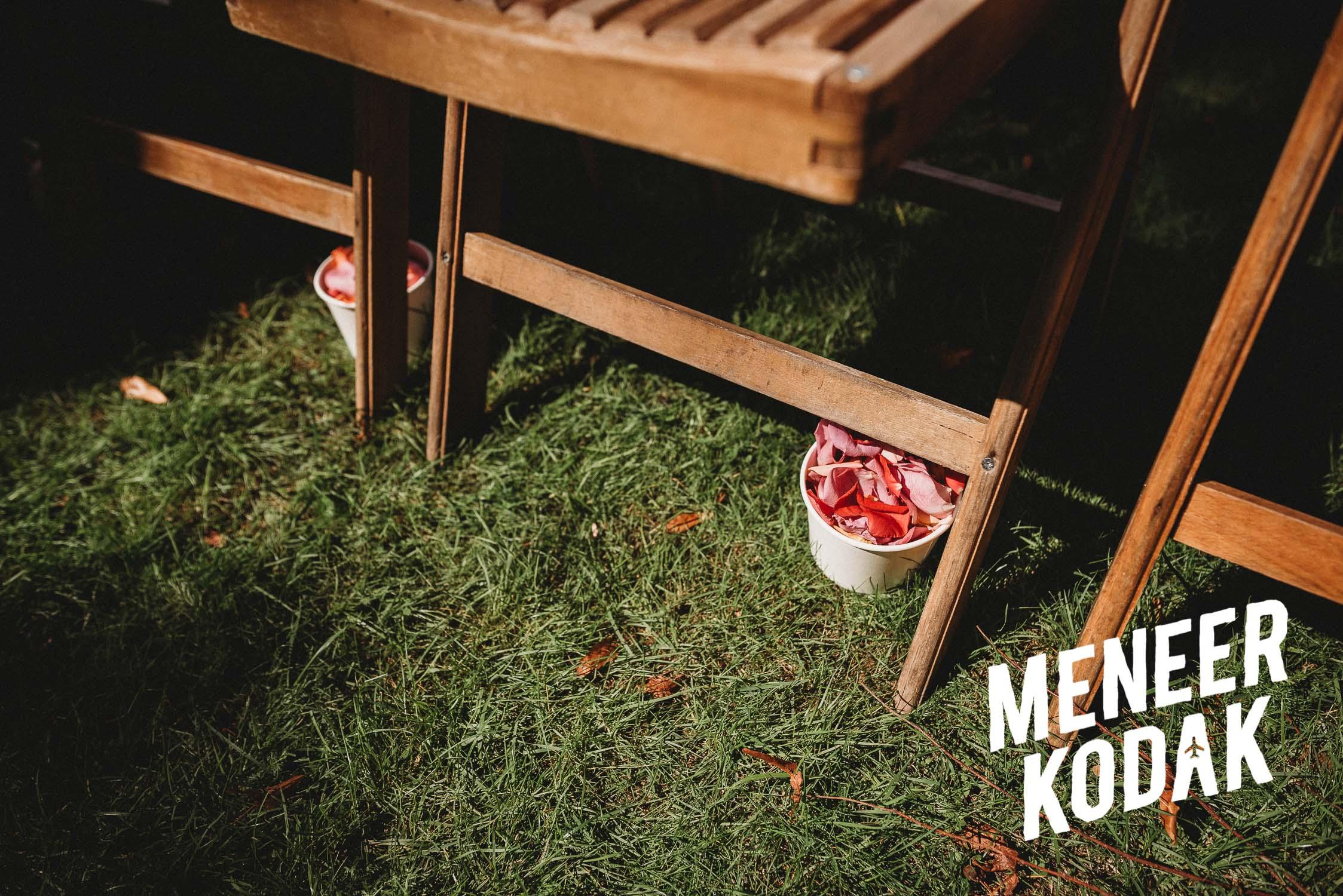 Meneer Kodak - Trouwreportage - Breda - E&M-088.jpg