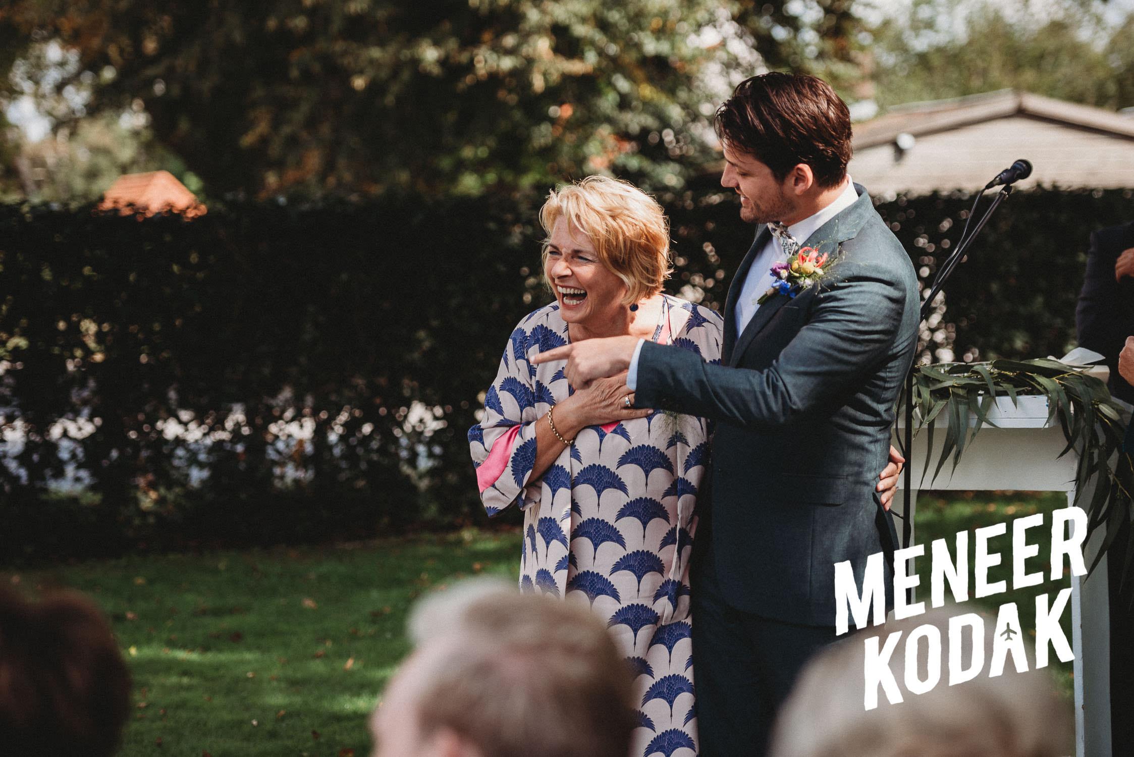 Meneer Kodak - Trouwreportage - Breda - E&M-090.jpg
