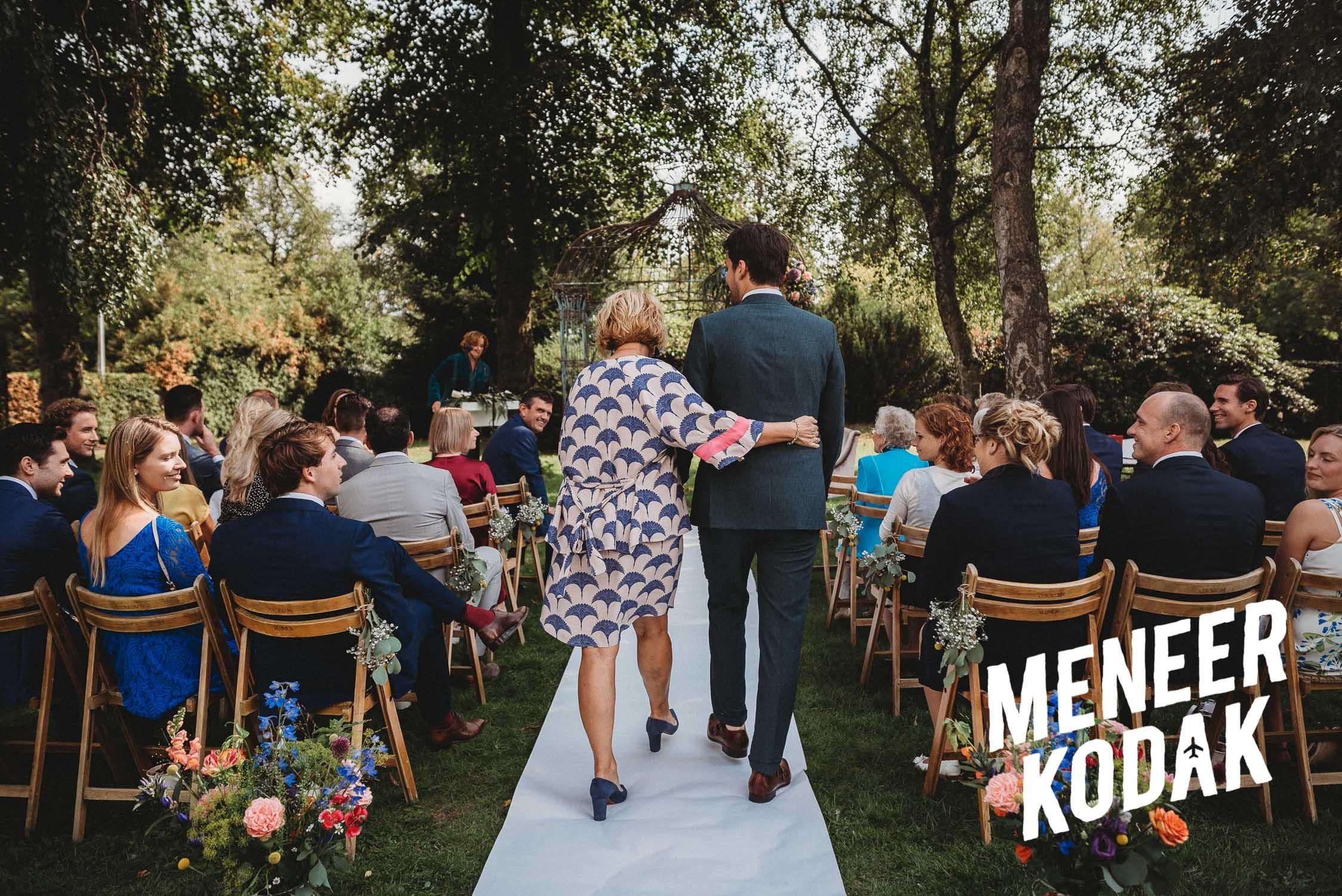 Meneer Kodak - Trouwreportage - Breda - E&M-091.jpg