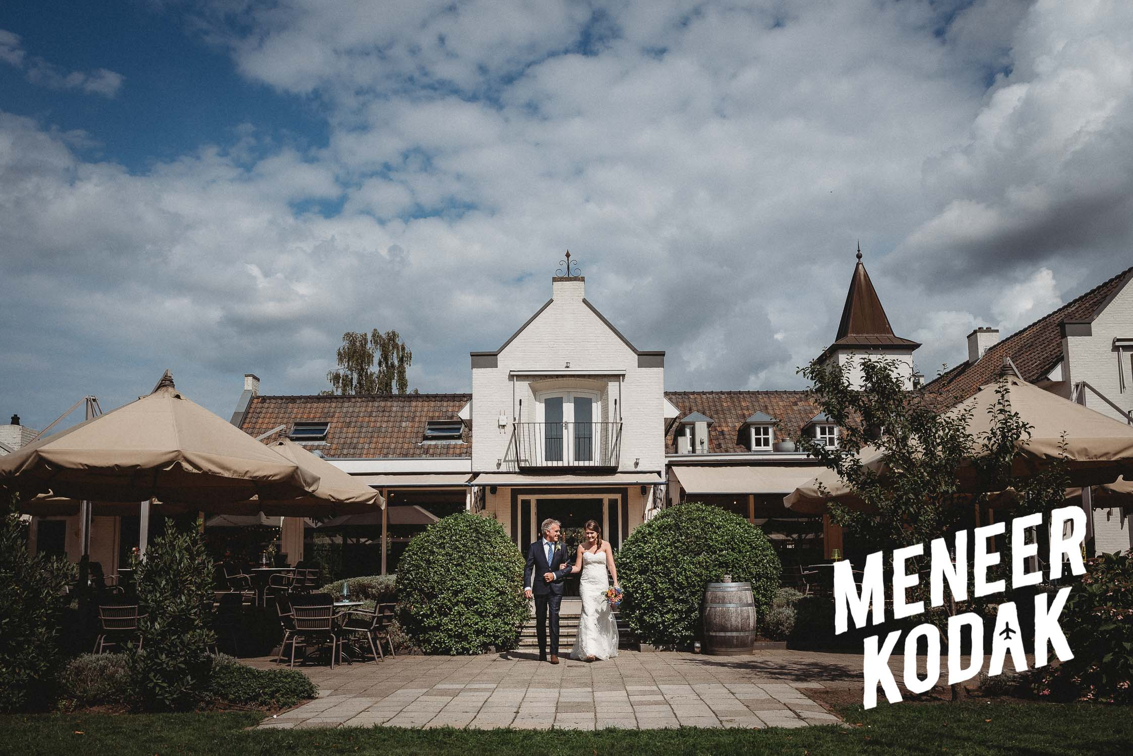 Meneer Kodak - Trouwreportage - Breda - E&M-093.jpg