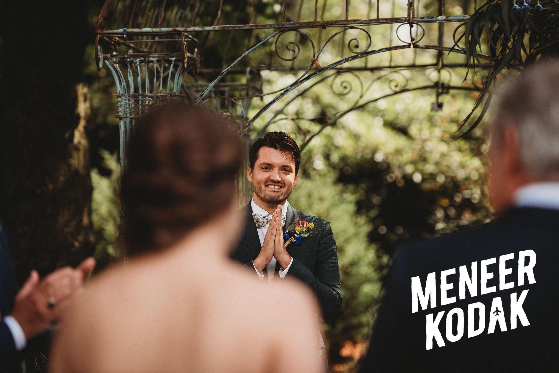 Meneer Kodak - Trouwreportage - Breda - E&M-095.jpg