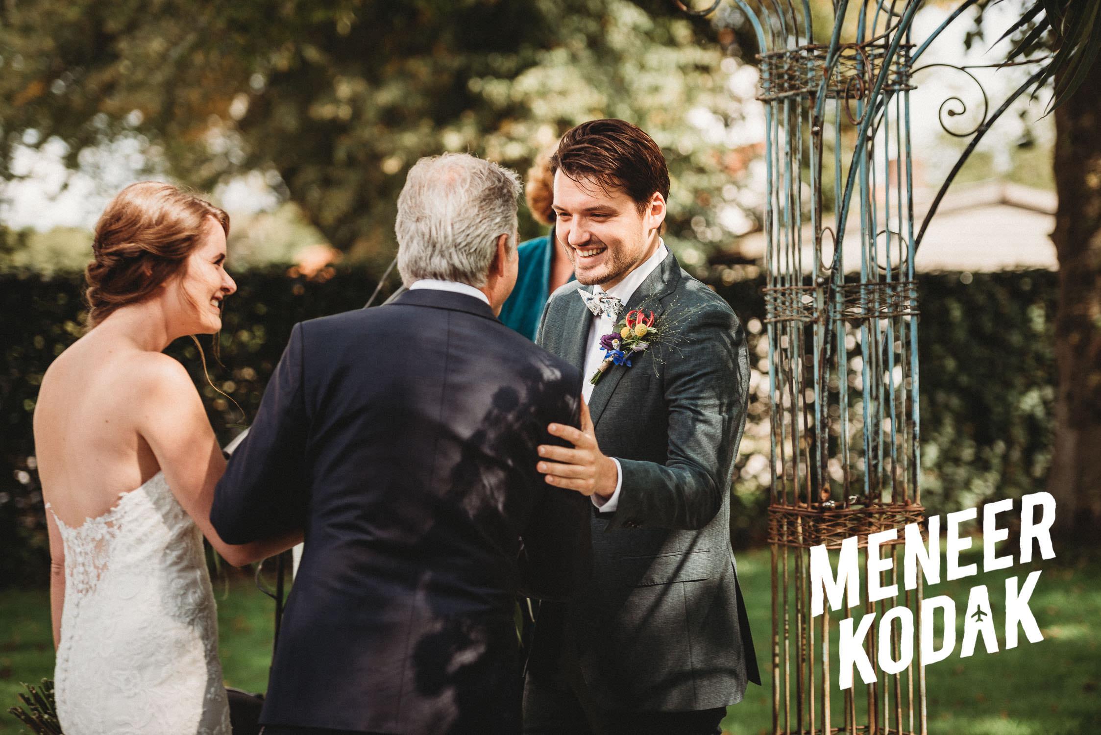 Meneer Kodak - Trouwreportage - Breda - E&M-096.jpg