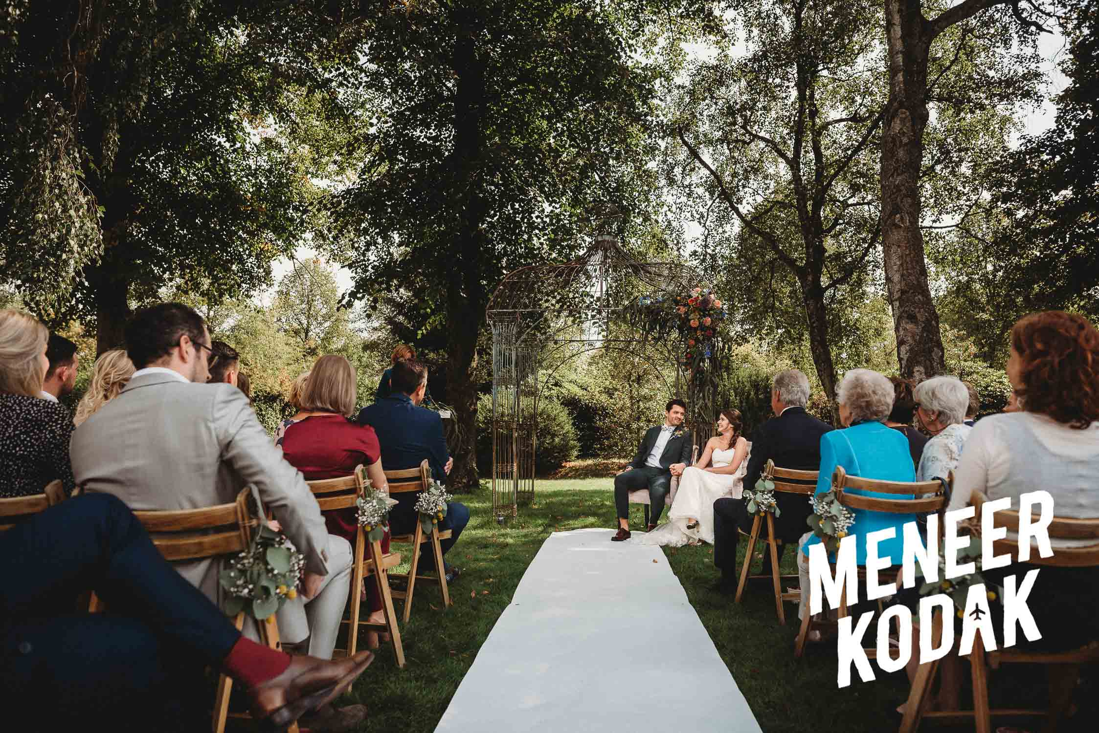 Meneer Kodak - Trouwreportage - Breda - E&M-097.jpg