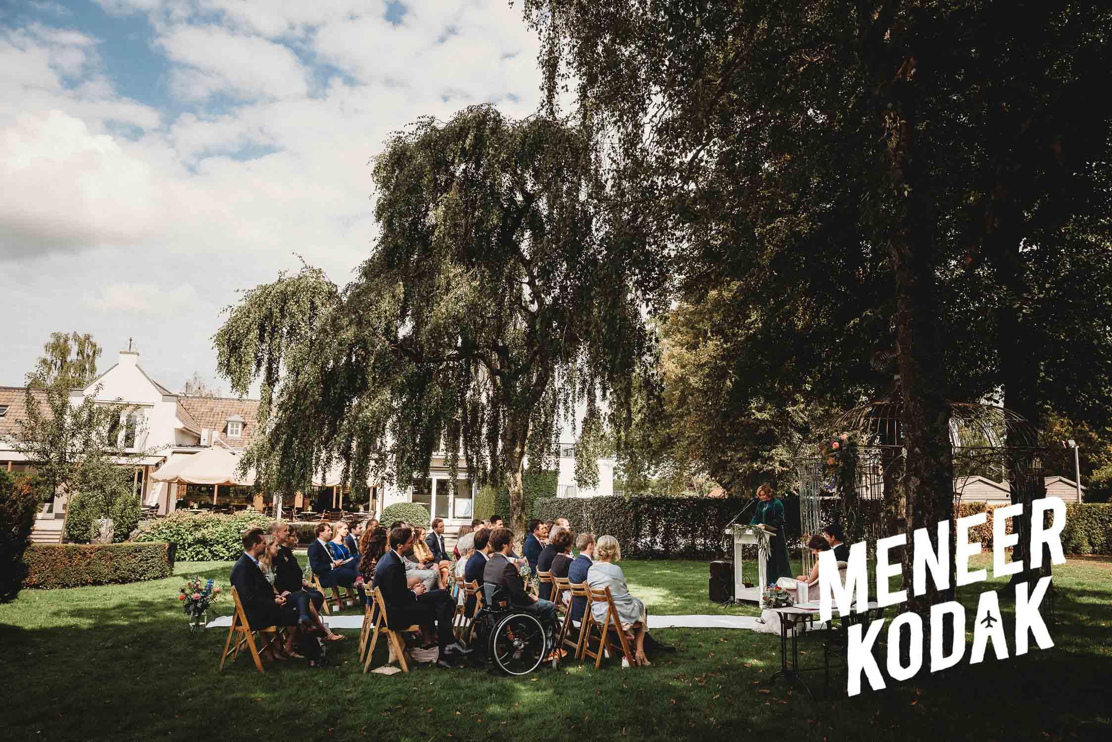 Meneer Kodak - Trouwreportage - Breda - E&M-098.jpg