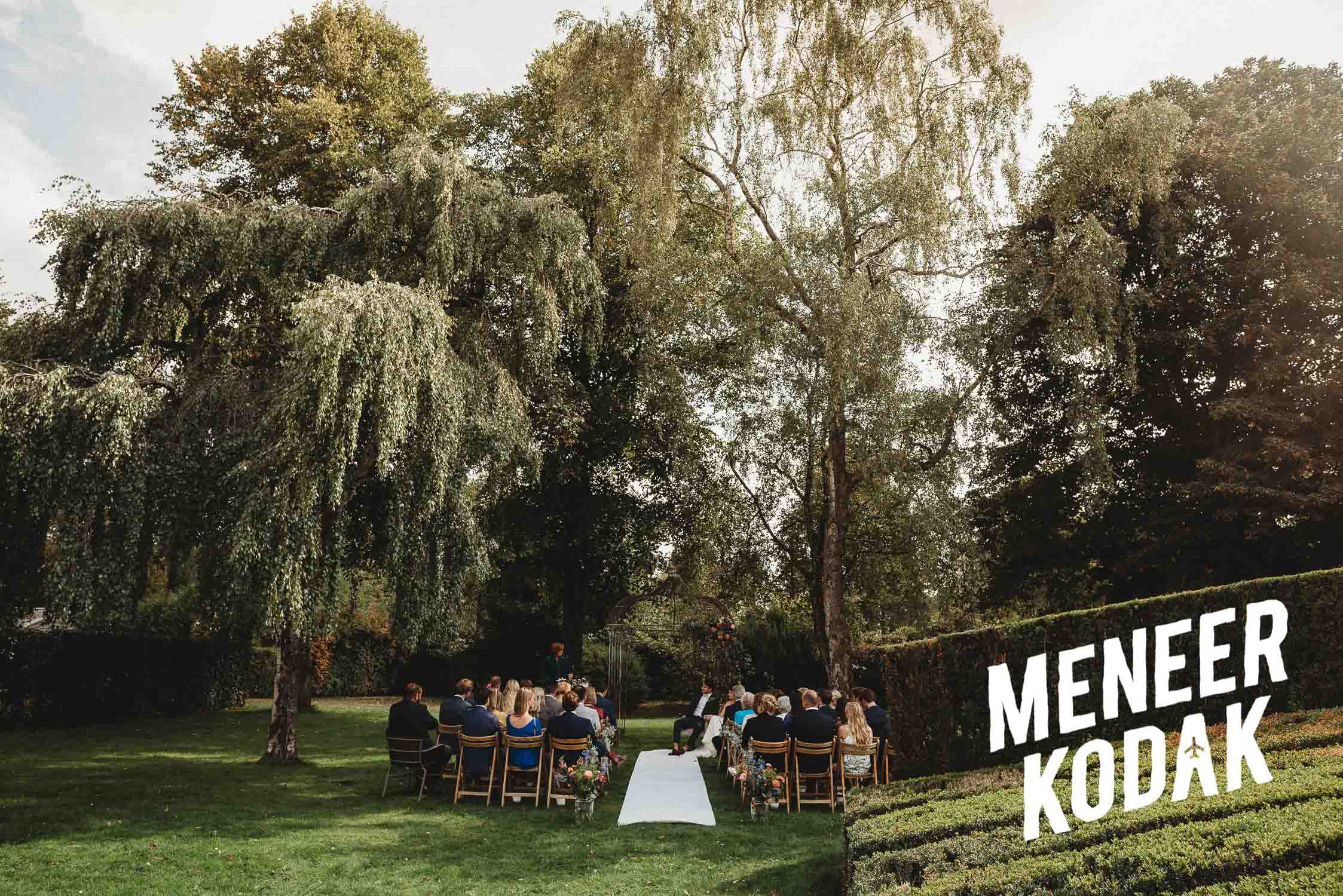Meneer Kodak - Trouwreportage - Breda - E&M-102.jpg