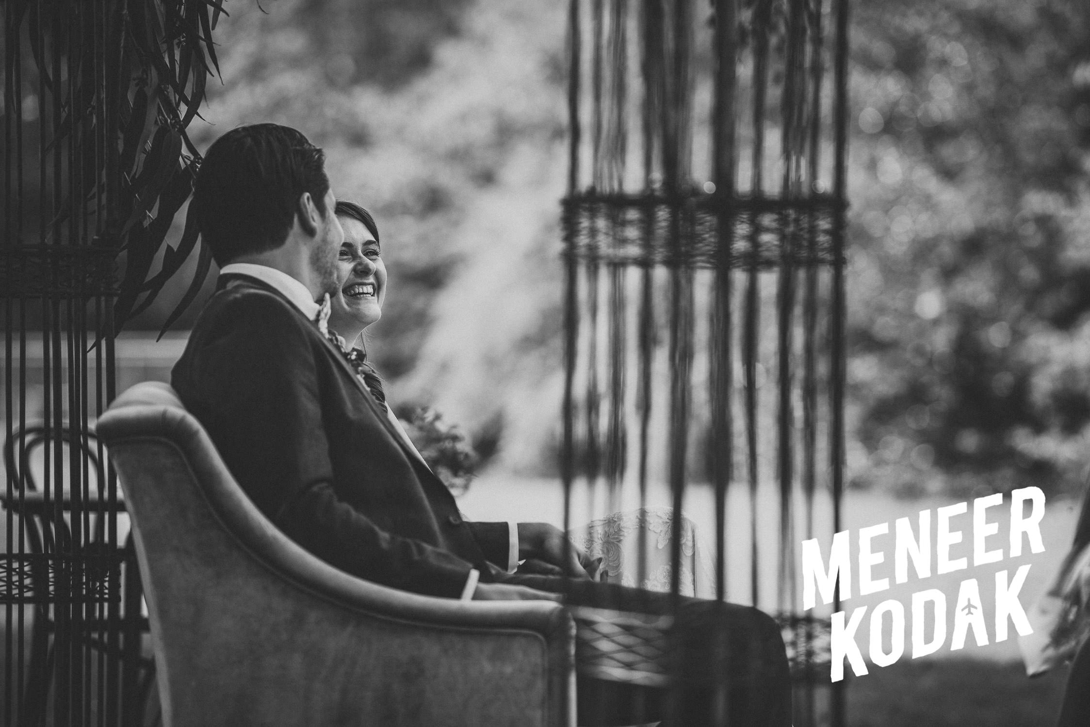 Meneer Kodak - Trouwreportage - Breda - E&M-105.jpg