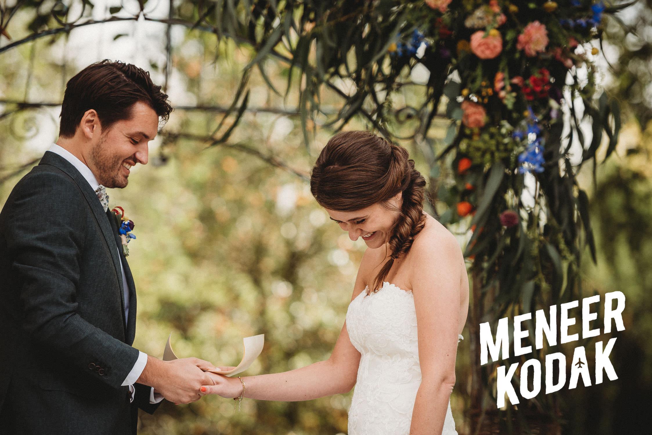 Meneer Kodak - Trouwreportage - Breda - E&M-107.jpg