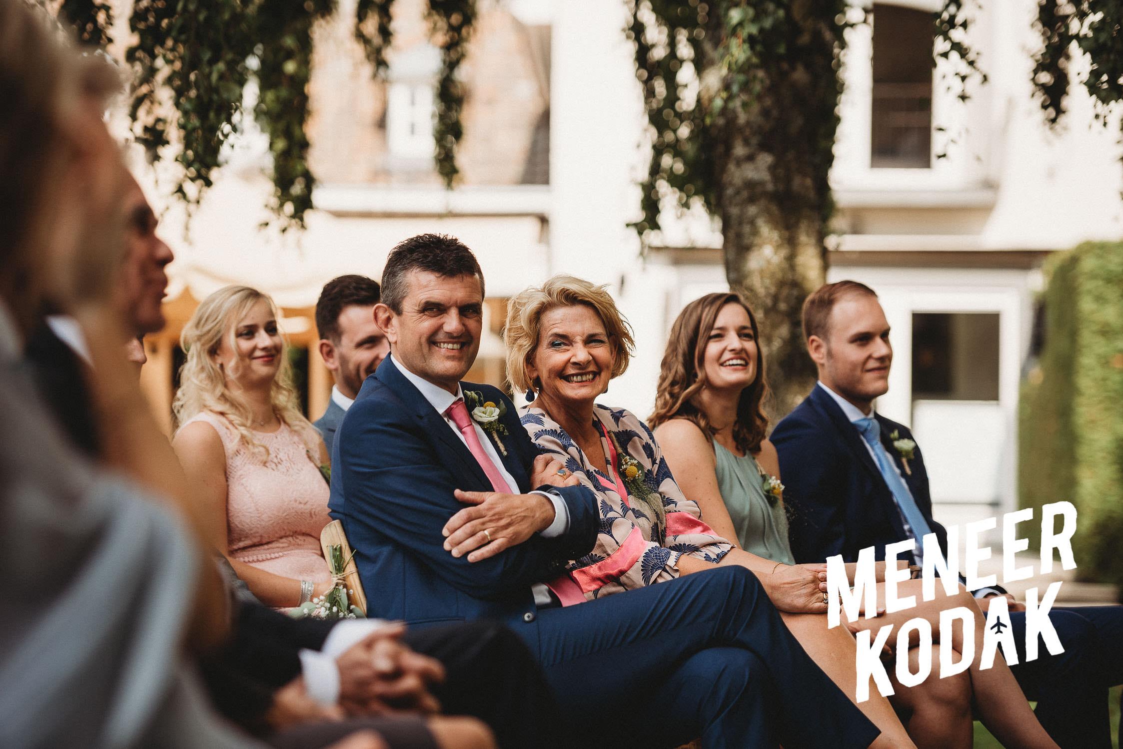 Meneer Kodak - Trouwreportage - Breda - E&M-108.jpg