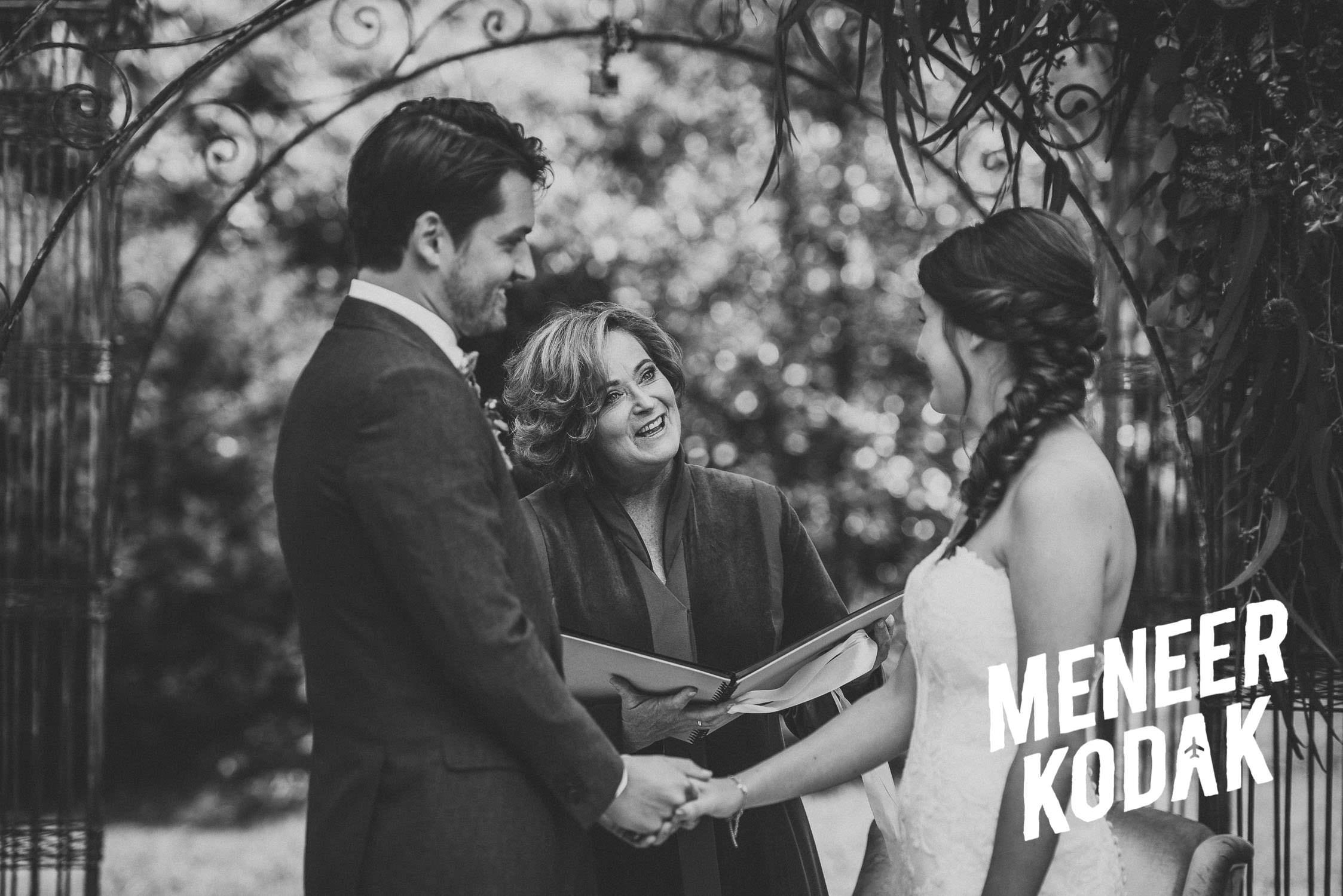Meneer Kodak - Trouwreportage - Breda - E&M-110.jpg