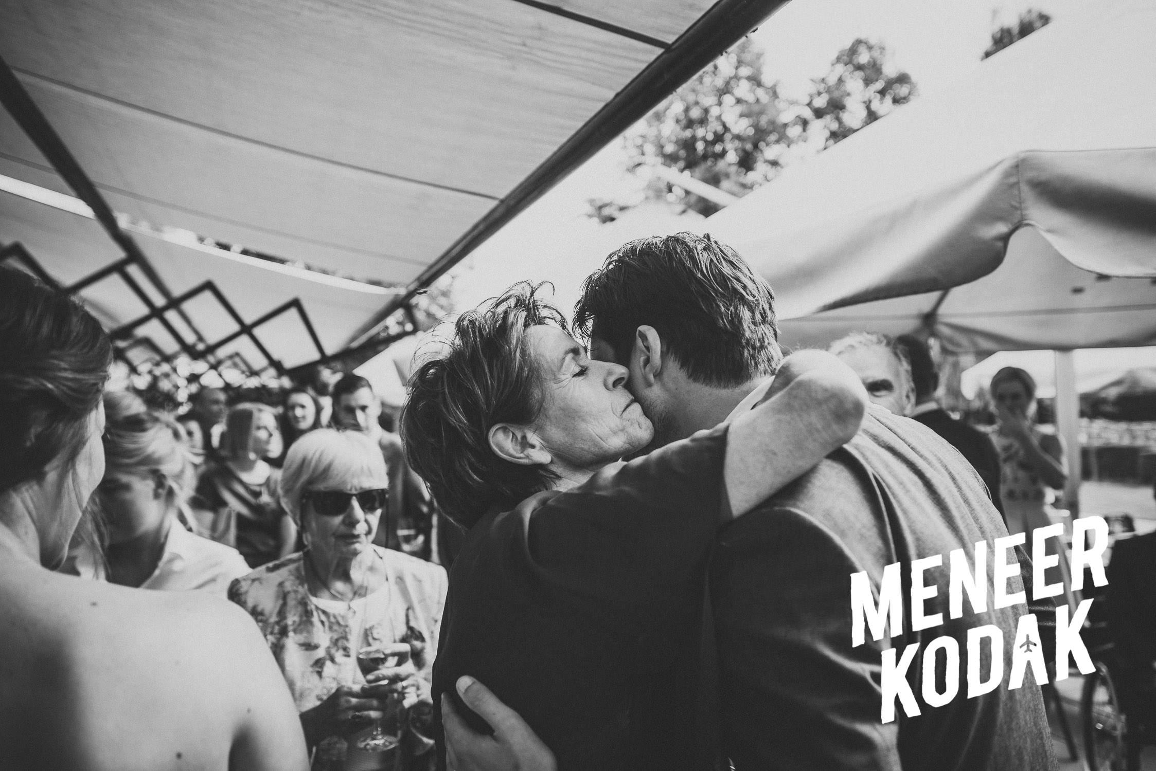 Meneer Kodak - Trouwreportage - Breda - E&M-118.jpg