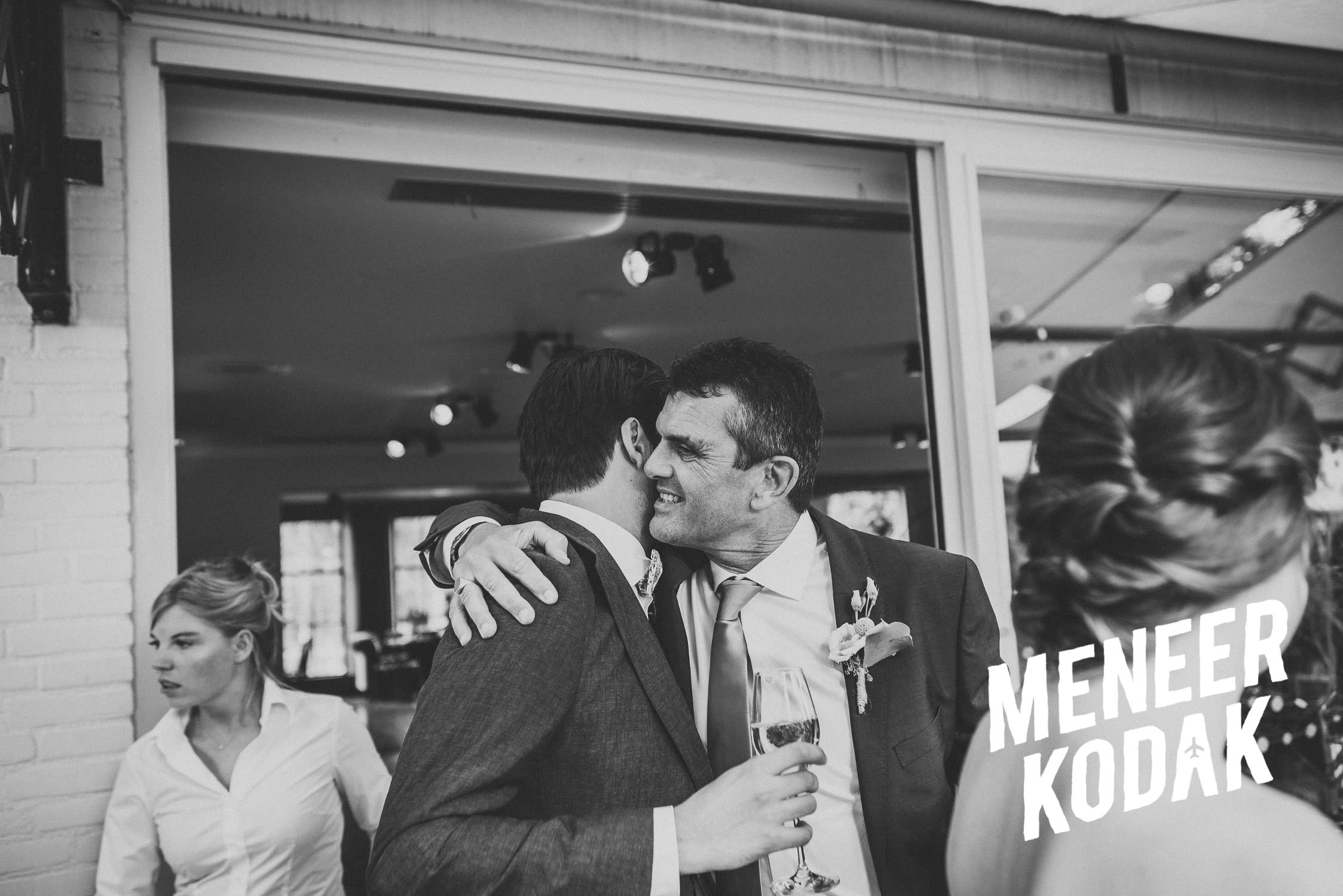 Meneer Kodak - Trouwreportage - Breda - E&M-119.jpg