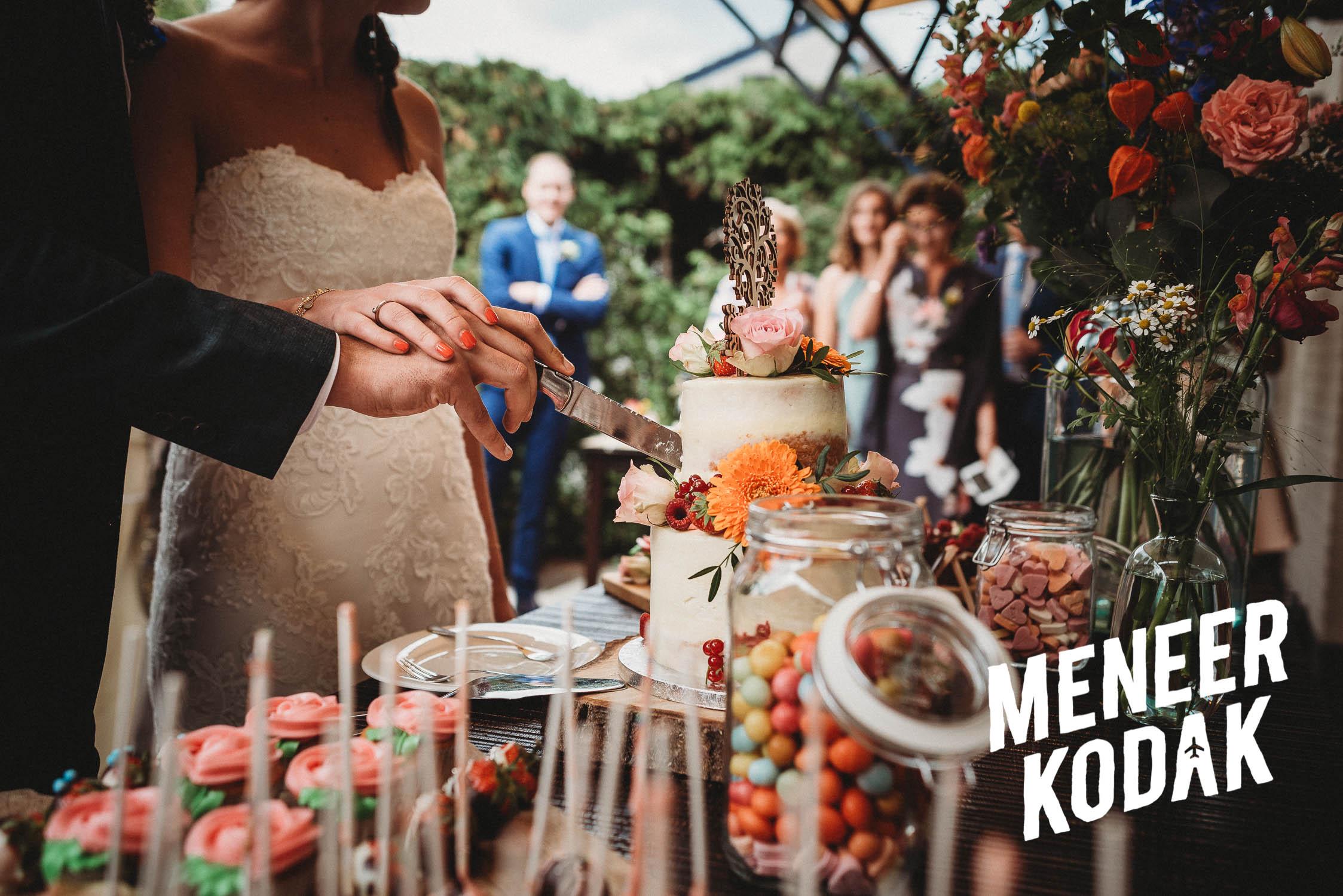 Meneer Kodak - Trouwreportage - Breda - E&M-121.jpg
