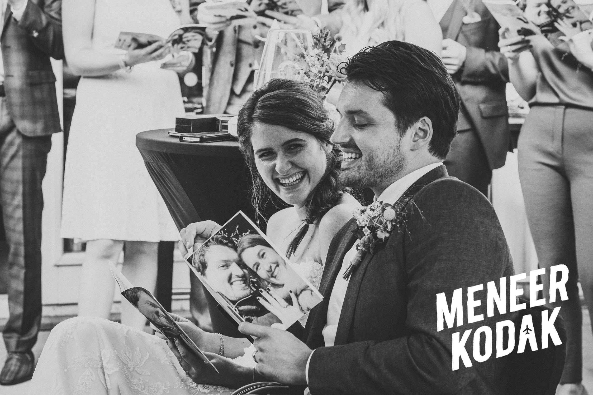 Meneer Kodak - Trouwreportage - Breda - E&M-125.jpg