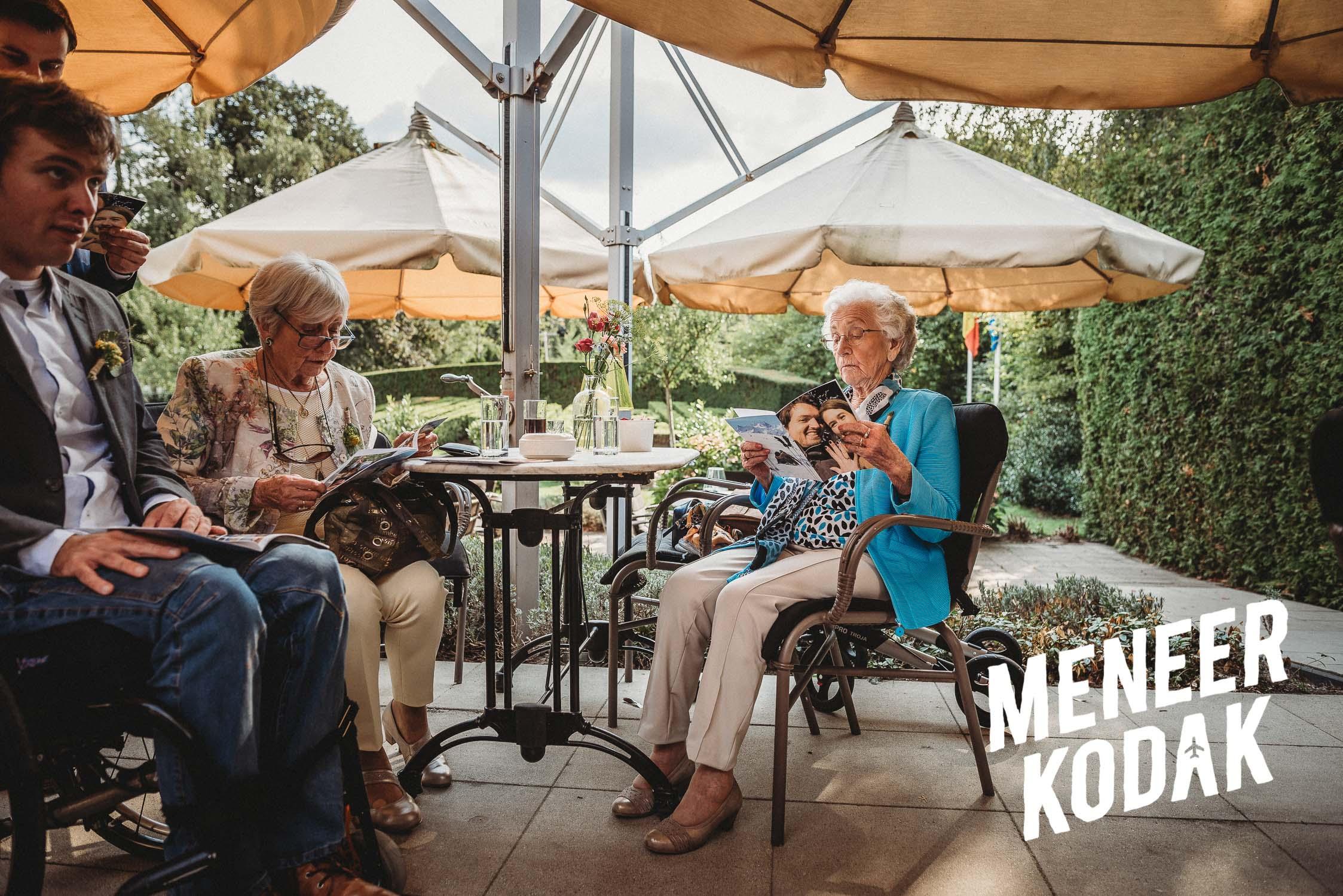 Meneer Kodak - Trouwreportage - Breda - E&M-126.jpg