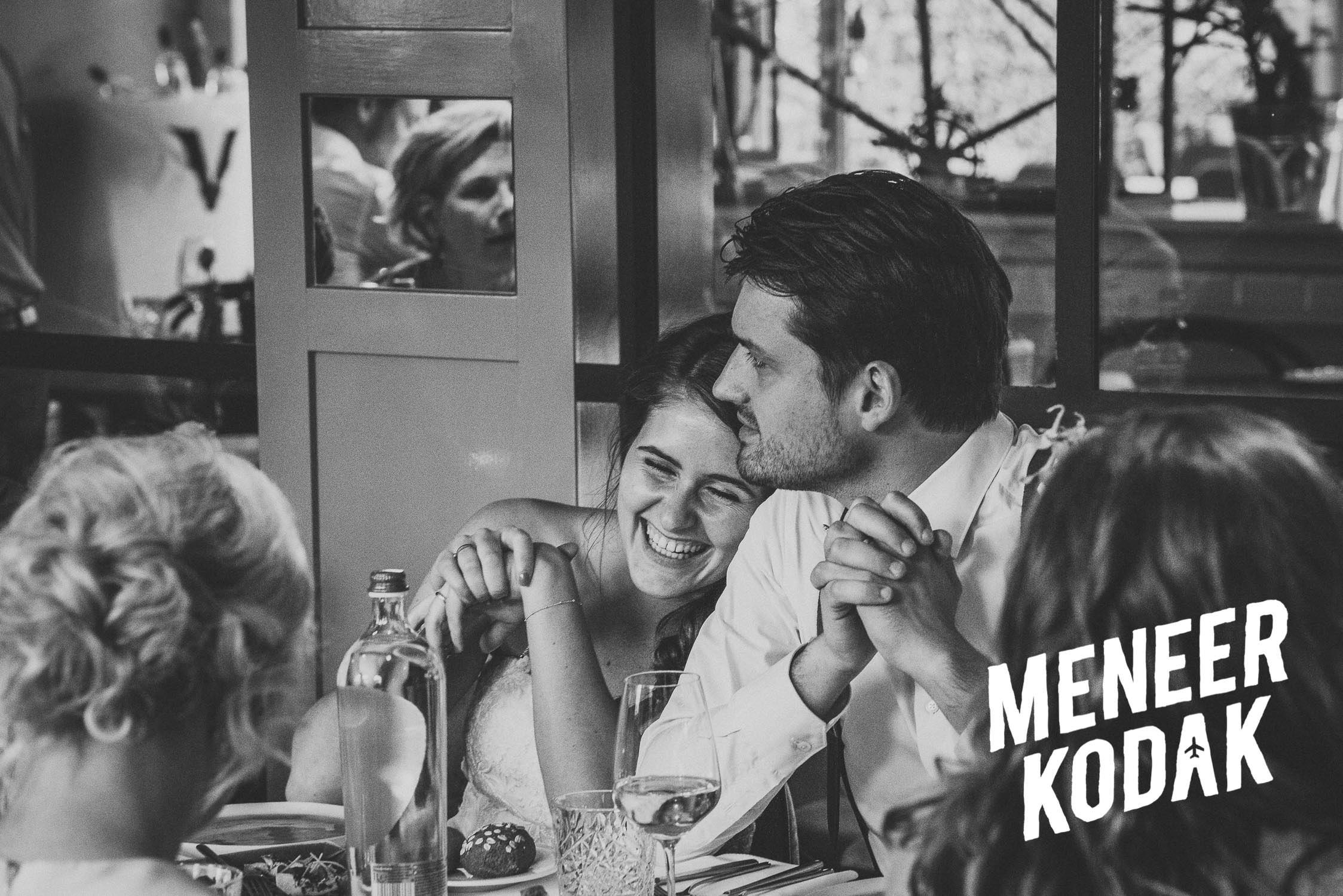 Meneer Kodak - Trouwreportage - Breda - E&M-129.jpg