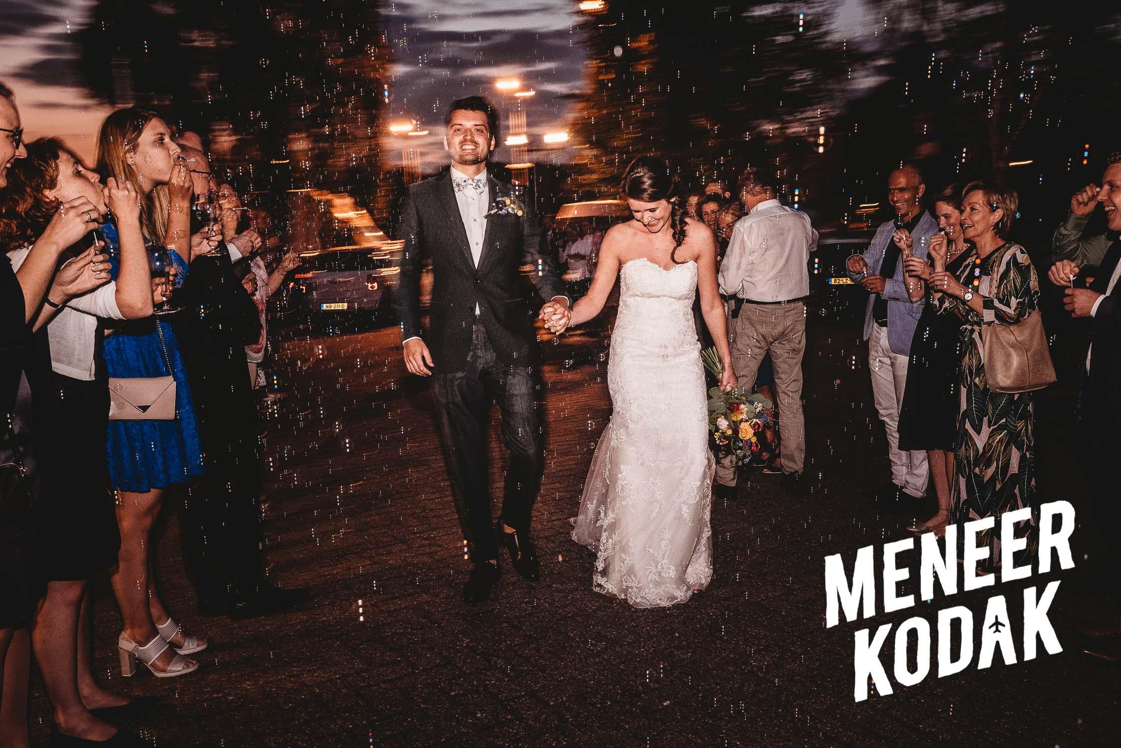 Meneer Kodak - Trouwreportage - Breda - E&M-134.jpg
