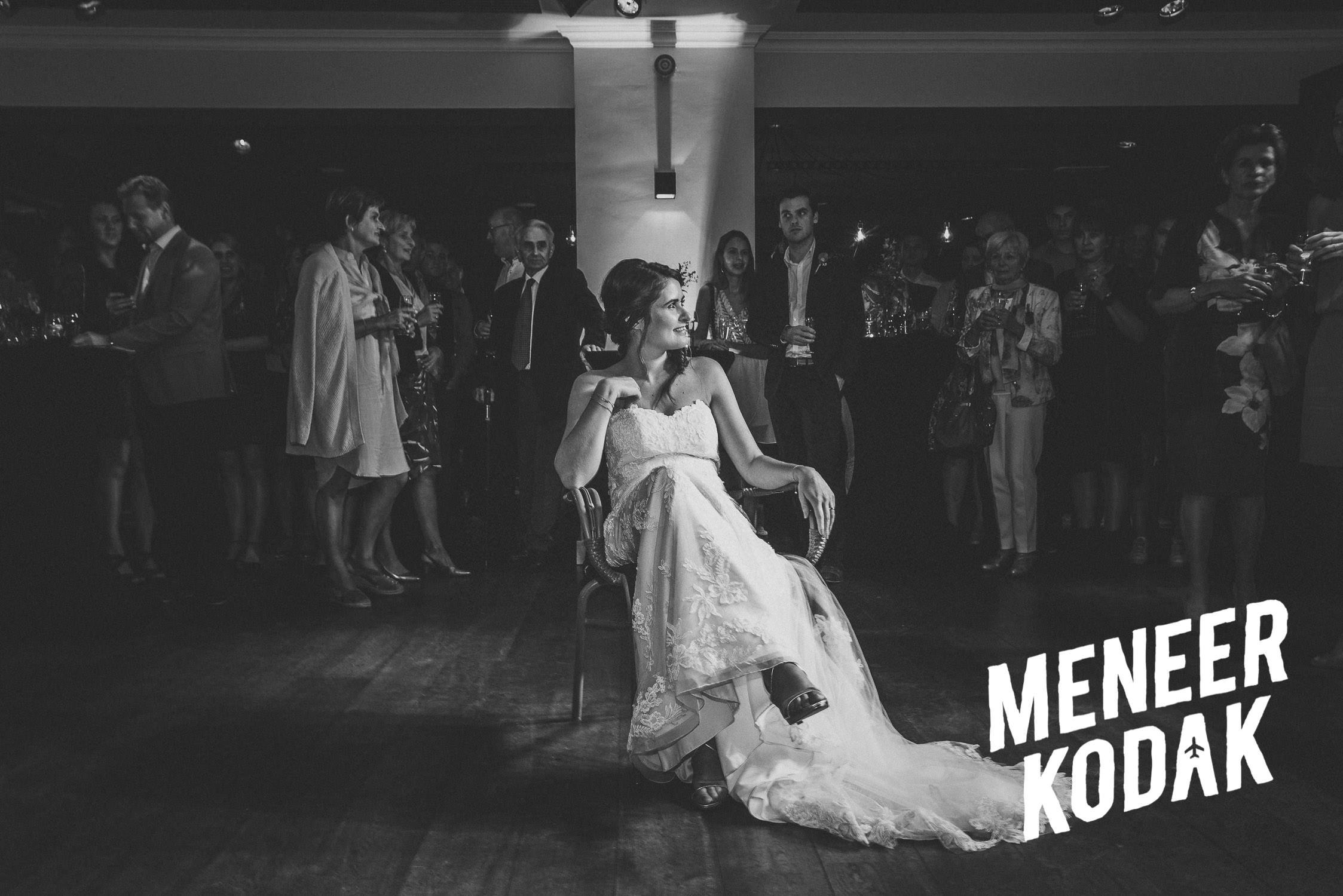 Meneer Kodak - Trouwreportage - Breda - E&M-135.jpg