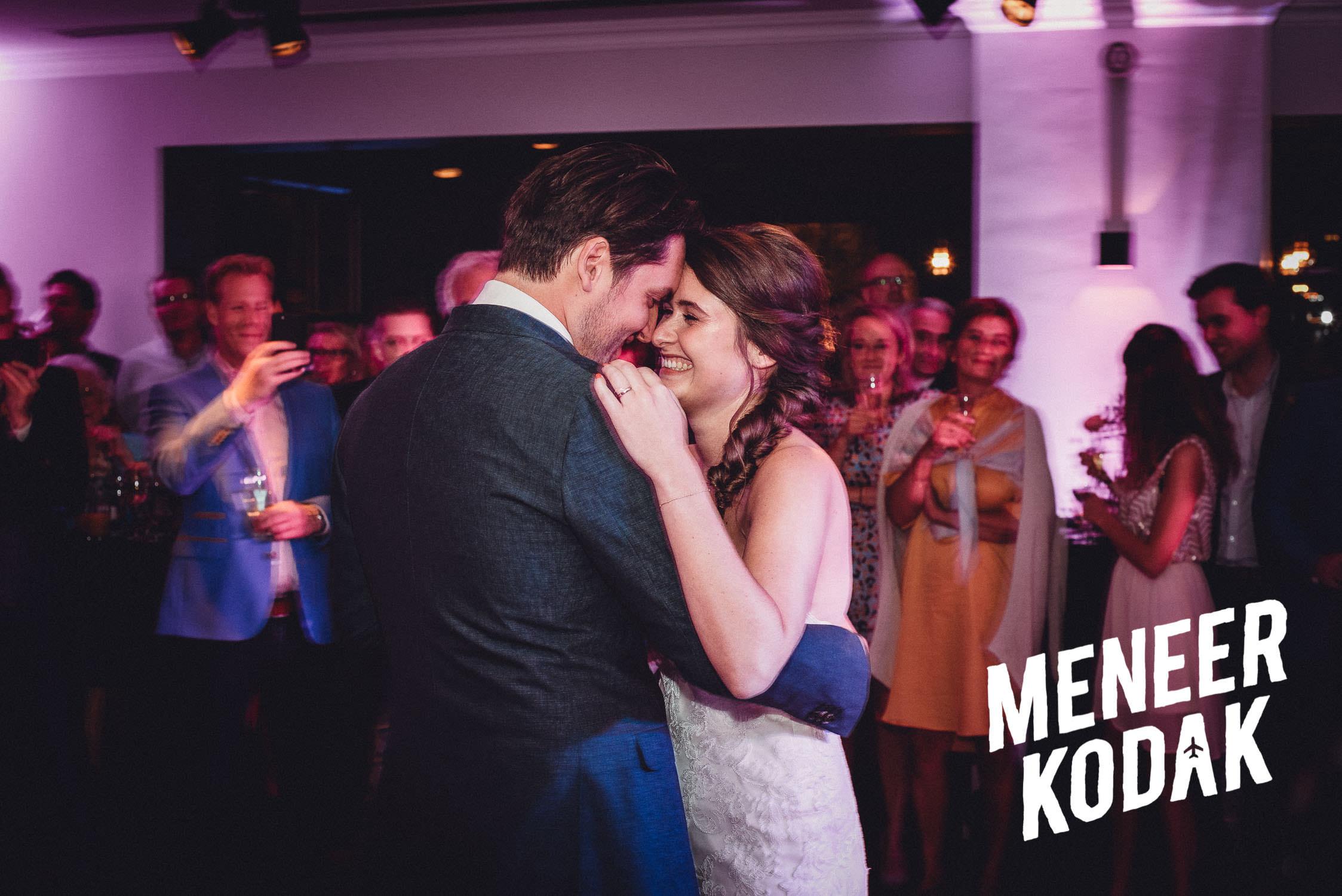 Meneer Kodak - Trouwreportage - Breda - E&M-138.jpg