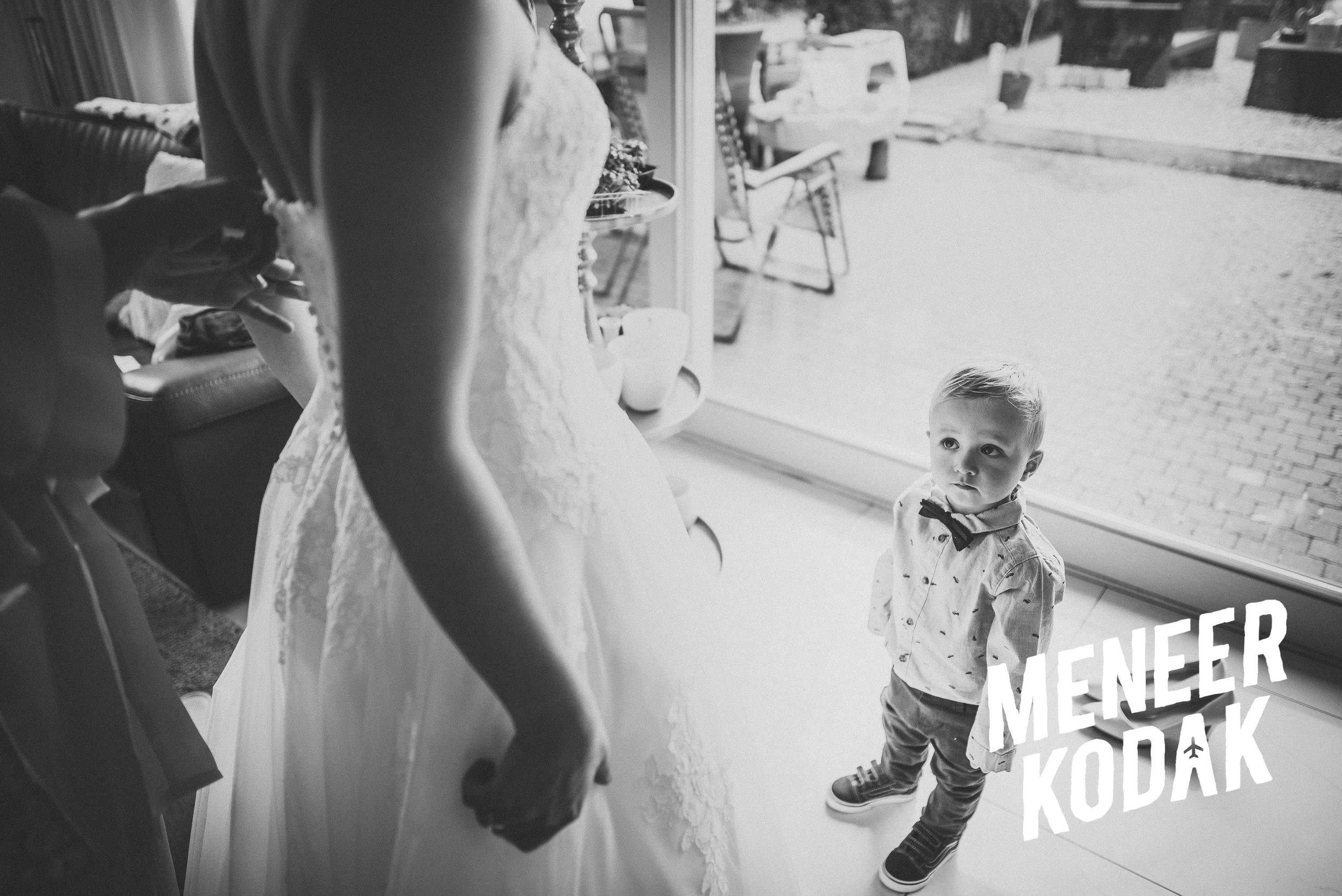 Meneer Kodak - Trouwfotograaf - Gent - D&T-003.jpg