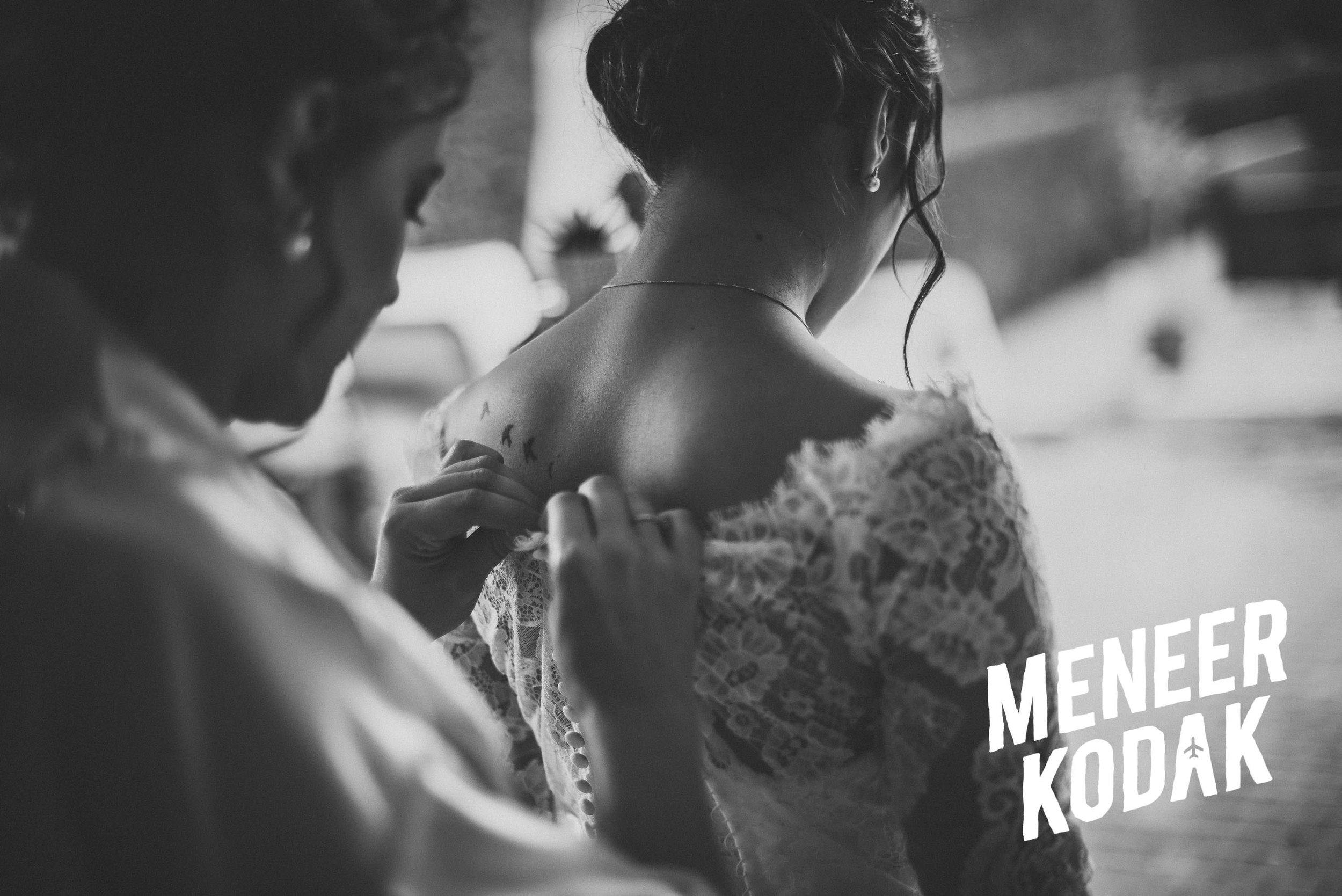 Meneer Kodak - Trouwfotograaf - Gent - D&T-005.jpg