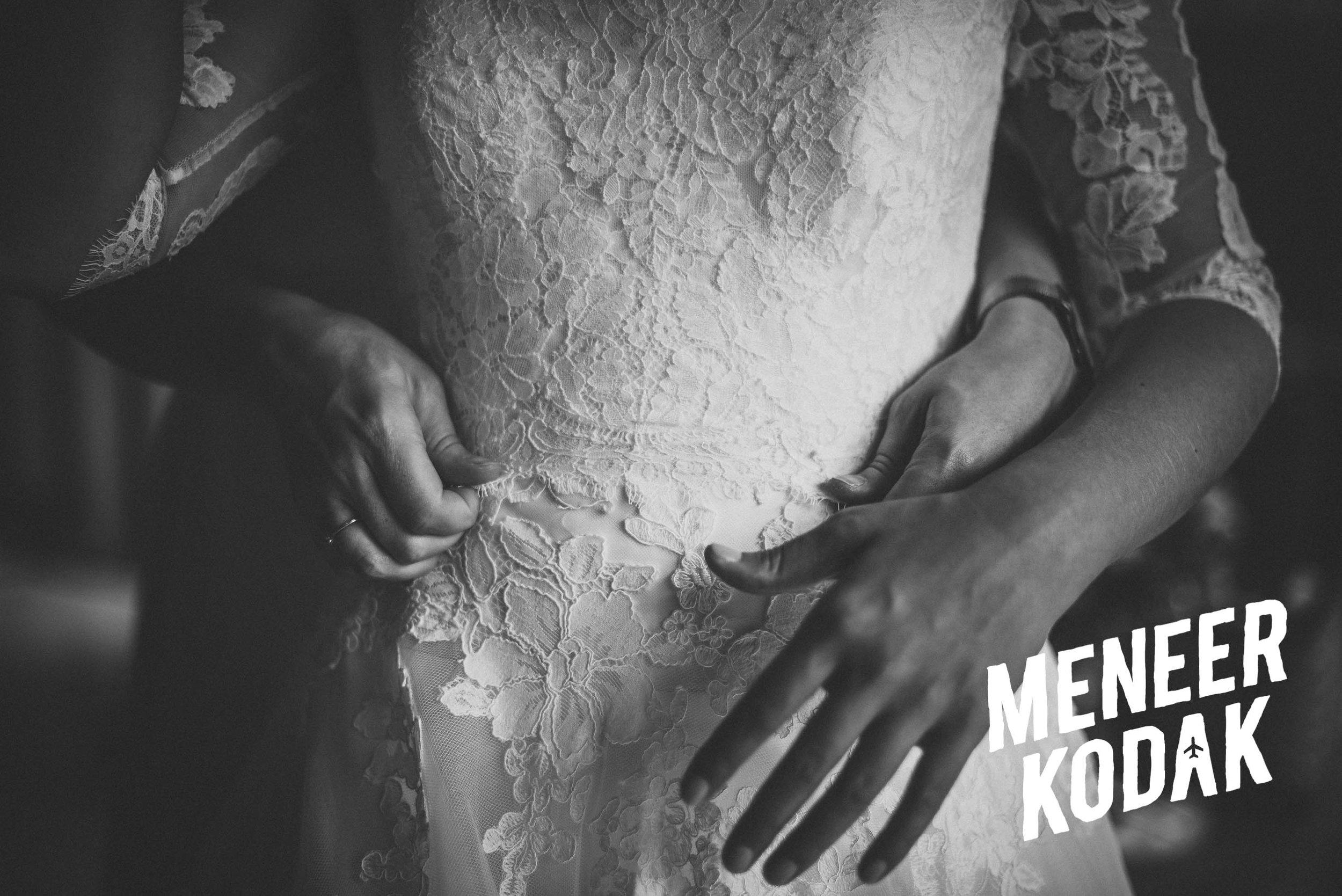 Meneer Kodak - Trouwfotograaf - Gent - D&T-007.jpg