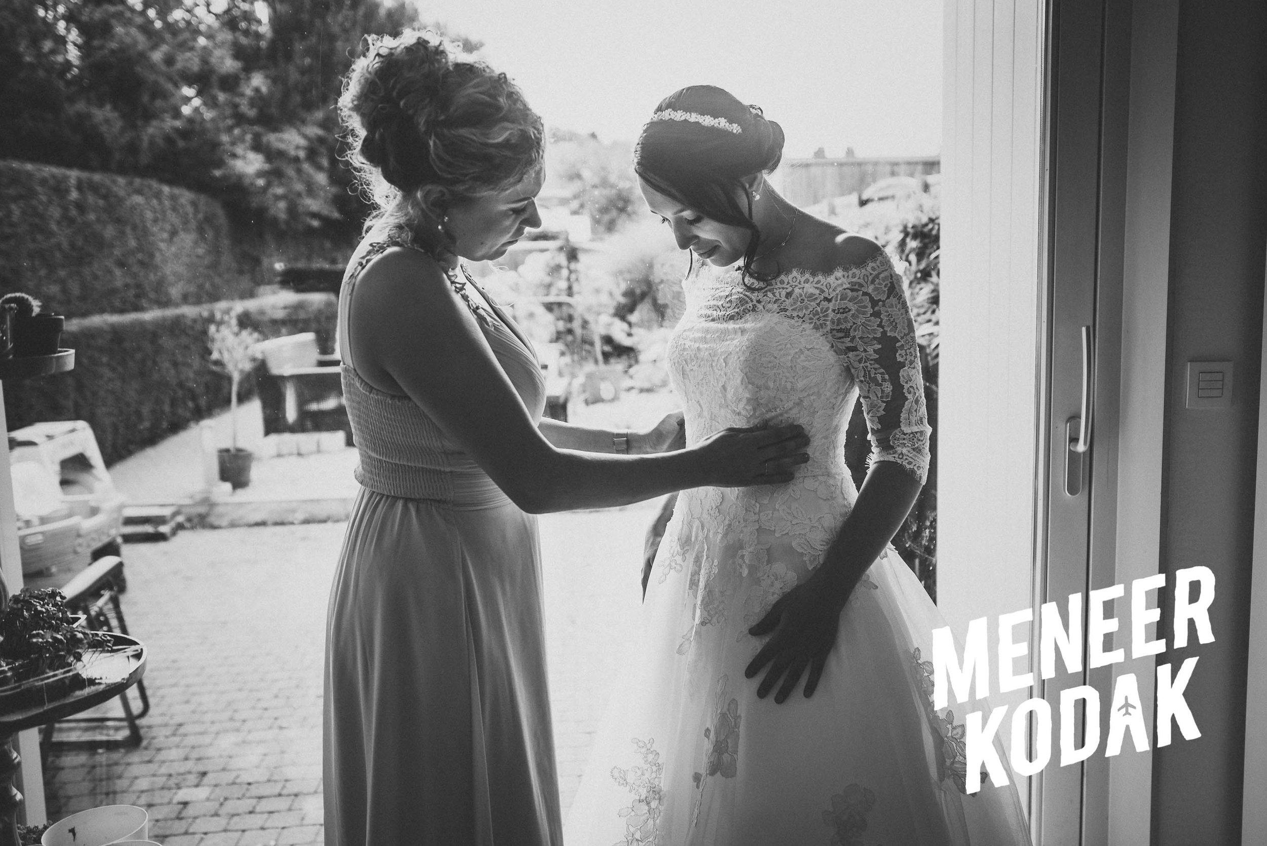 Meneer Kodak - Trouwfotograaf - Gent - D&T-008.jpg