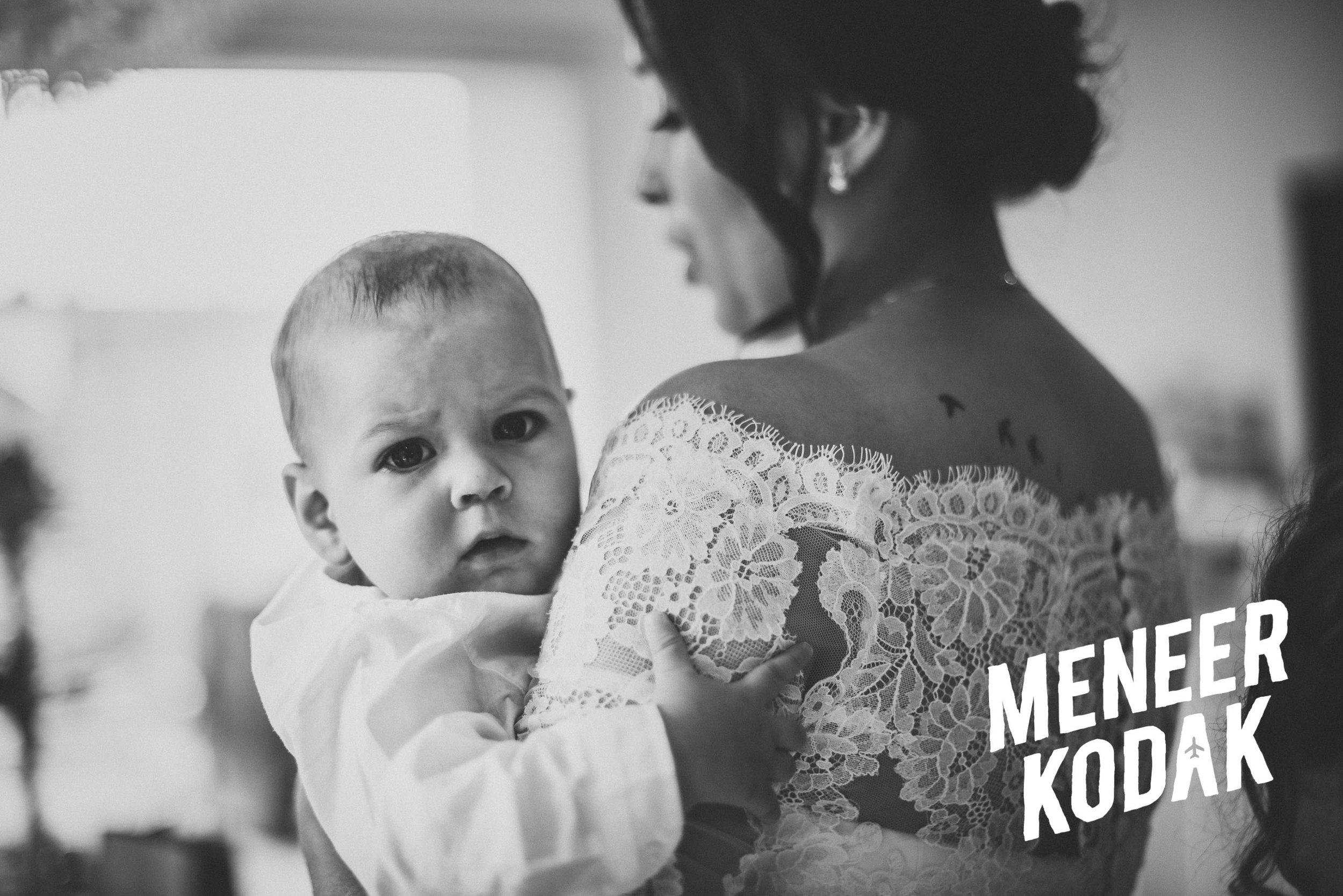 Meneer Kodak - Trouwfotograaf - Gent - D&T-010.jpg