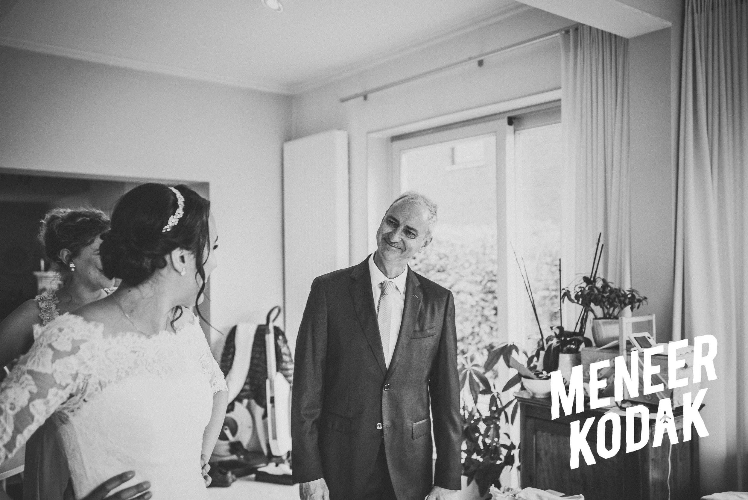 Meneer Kodak - Trouwfotograaf - Gent - D&T-011.jpg