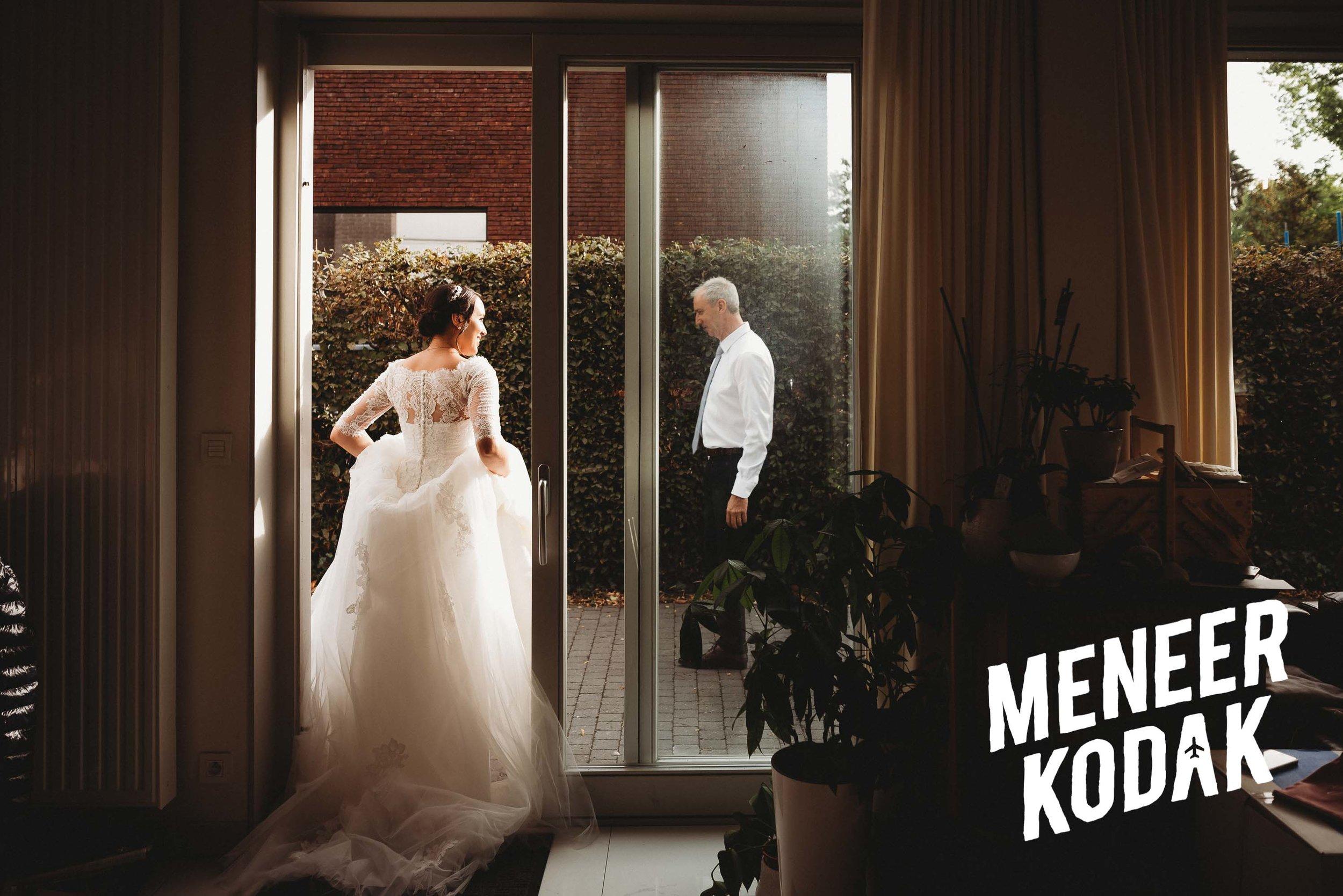 Meneer Kodak - Trouwfotograaf - Gent - D&T-012.jpg