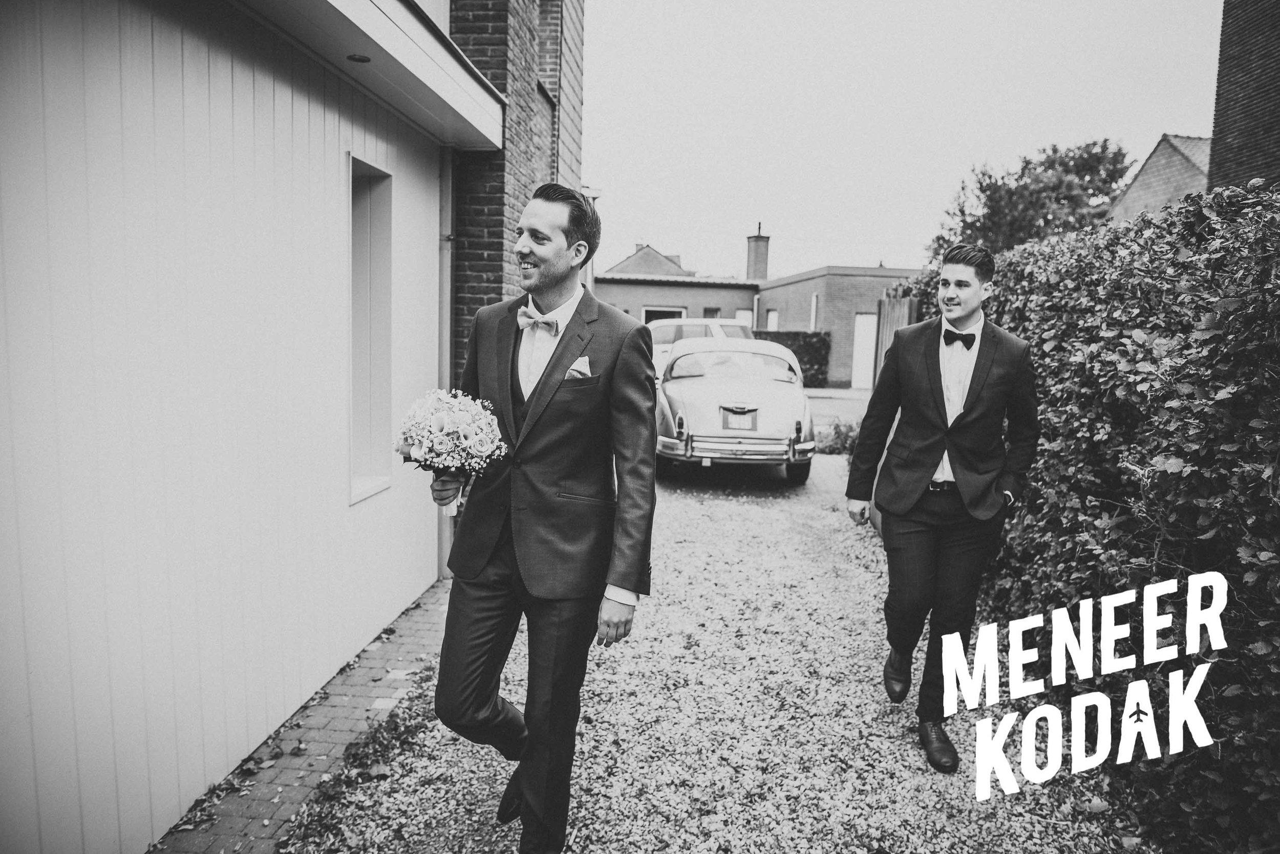 Meneer Kodak - Trouwfotograaf - Gent - D&T-013.jpg