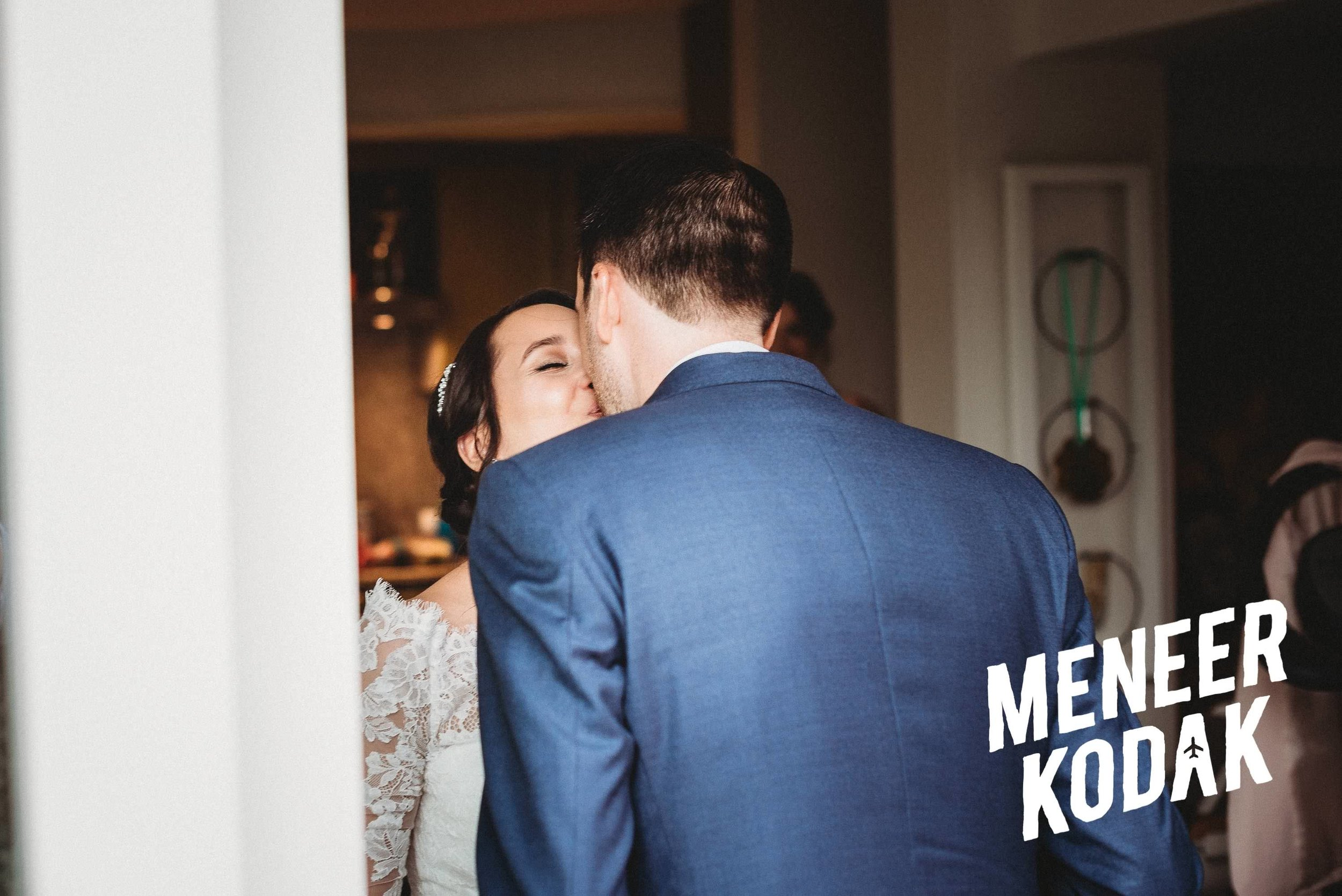 Meneer Kodak - Trouwfotograaf - Gent - D&T-014.jpg