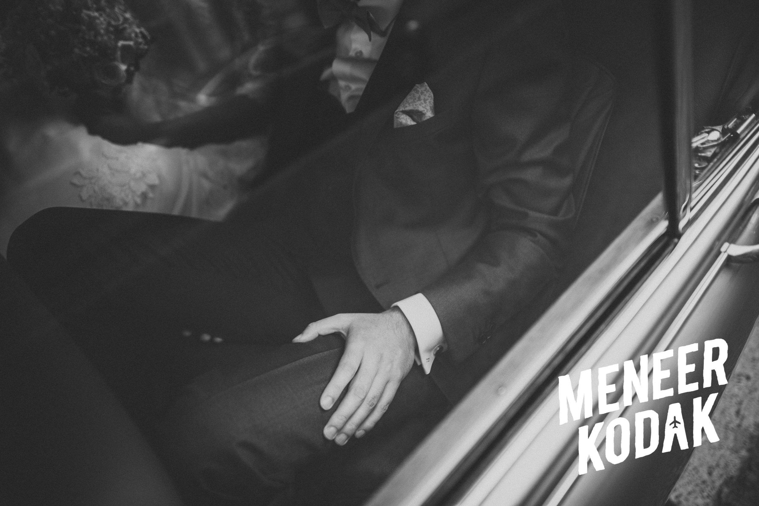 Meneer Kodak - Trouwfotograaf - Gent - D&T-019.jpg