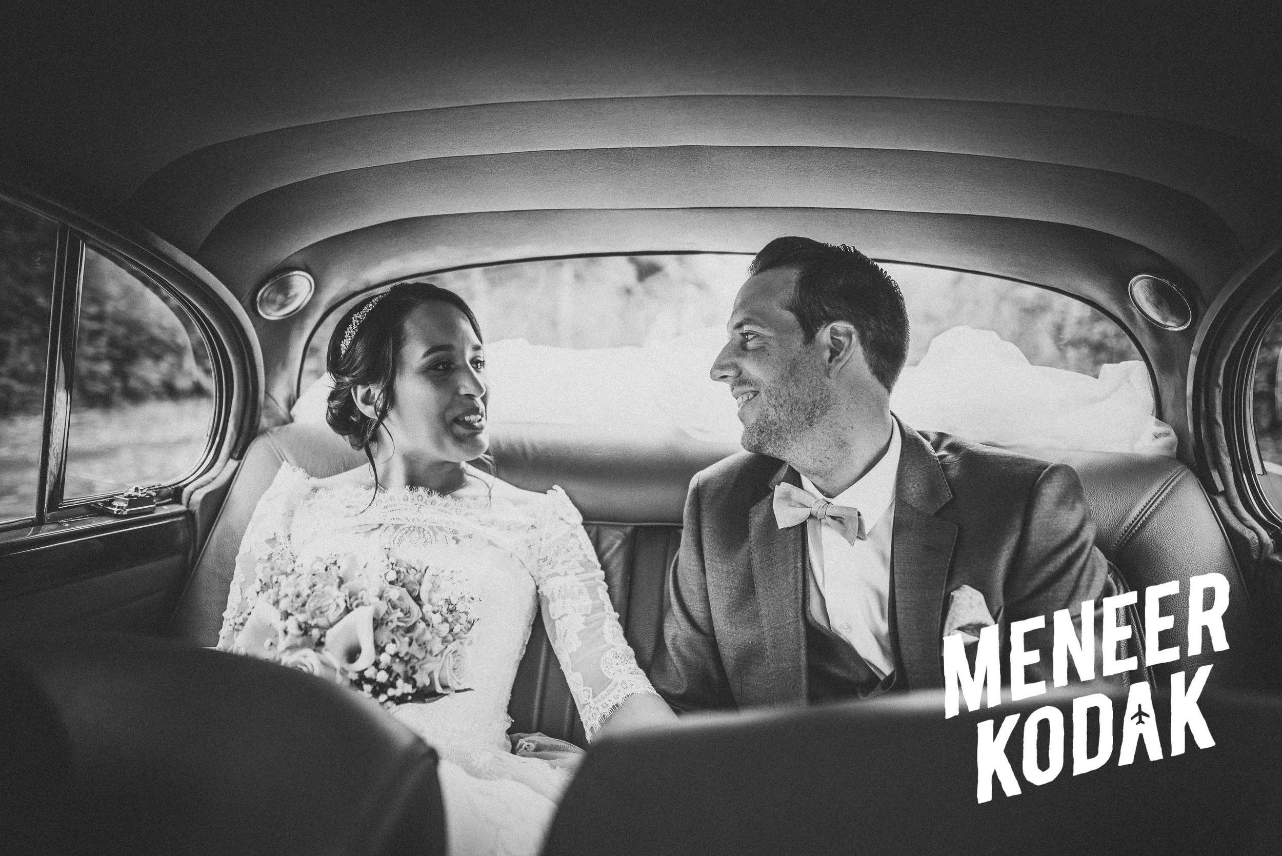 Meneer Kodak - Trouwfotograaf - Gent - D&T-018.jpg