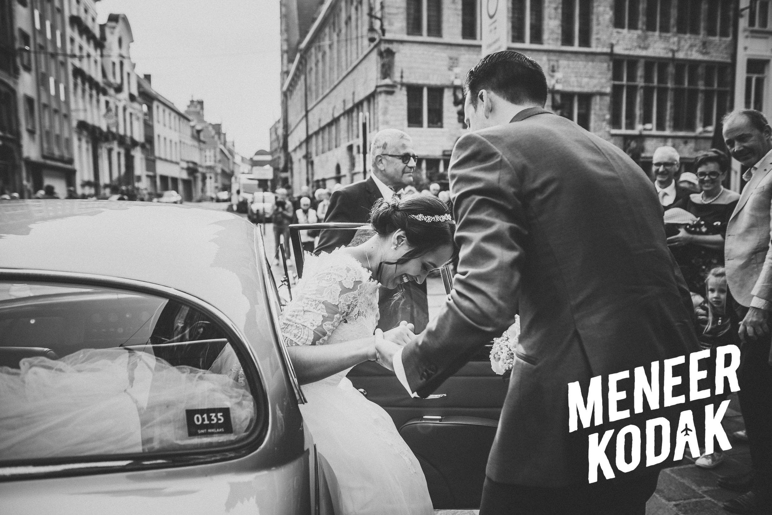 Meneer Kodak - Trouwfotograaf - Gent - D&T-021.jpg