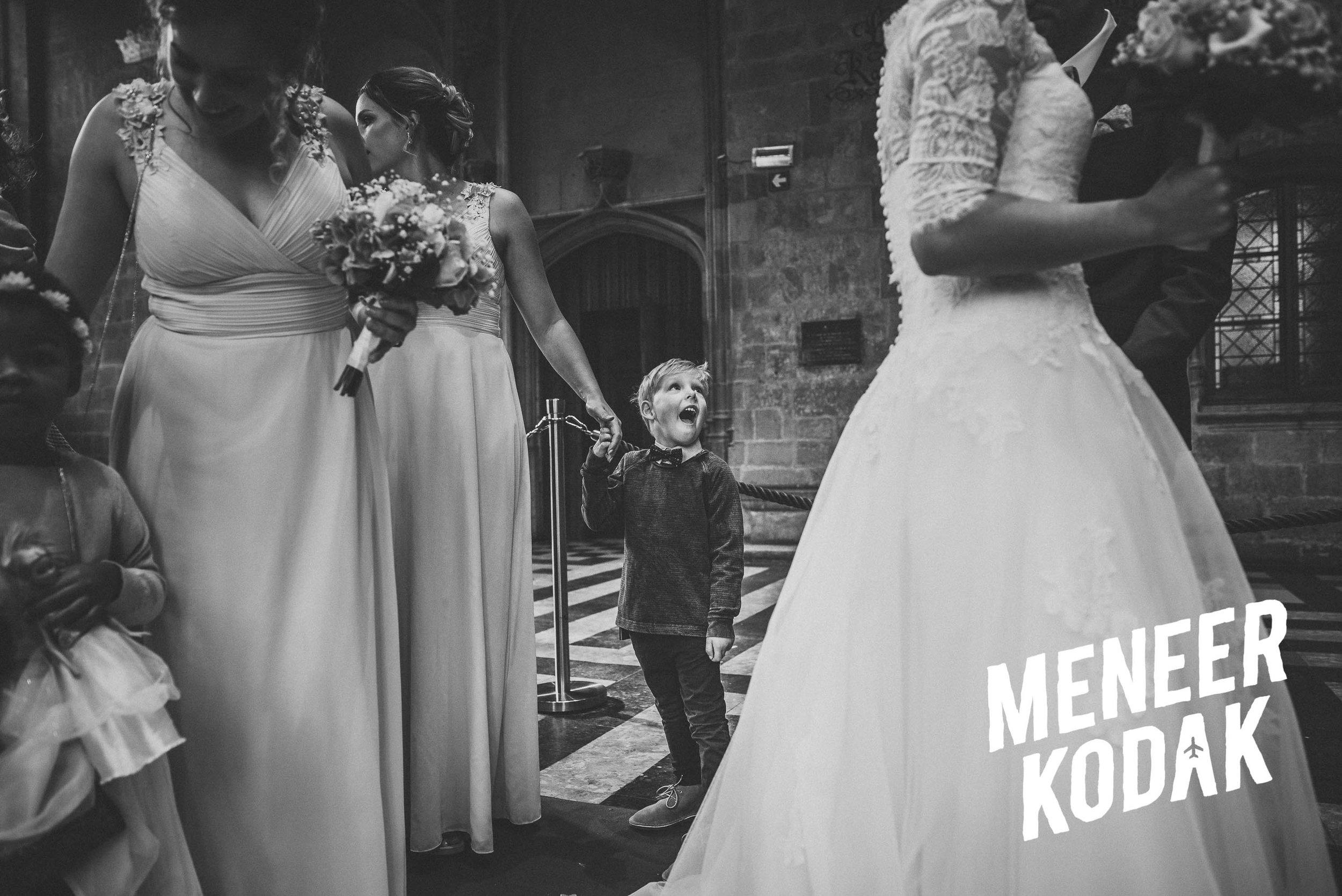 Meneer Kodak - Trouwfotograaf - Gent - D&T-024.jpg